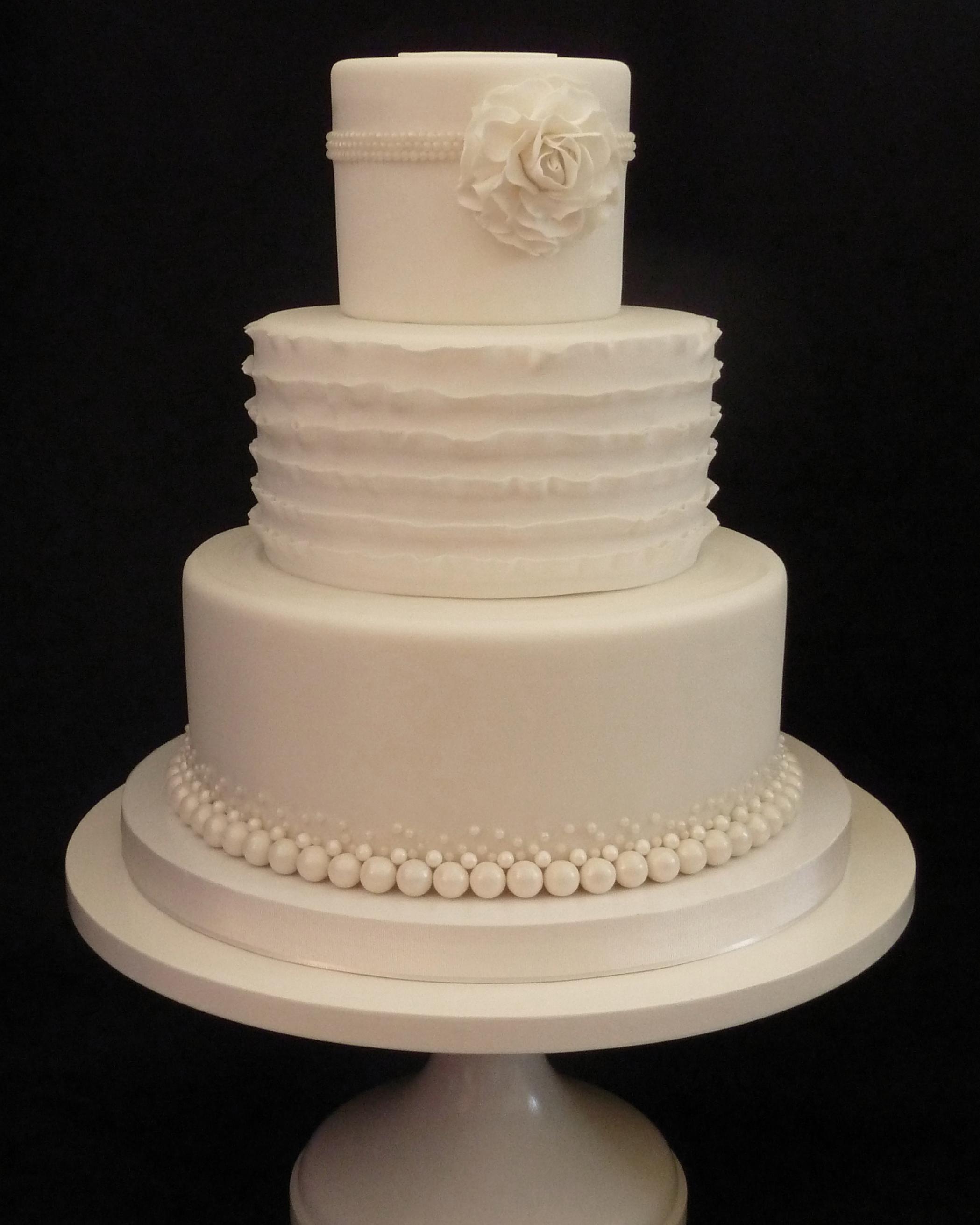 cake-pros-sugarcreations-0414.jpg