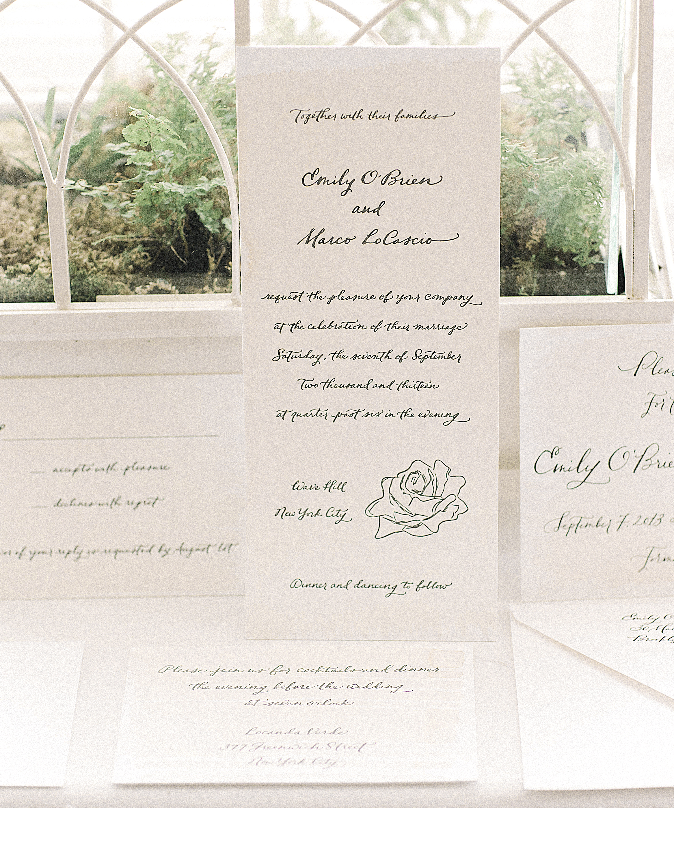 stationary-invitation-emily-marco-138-mwds110872.jpg