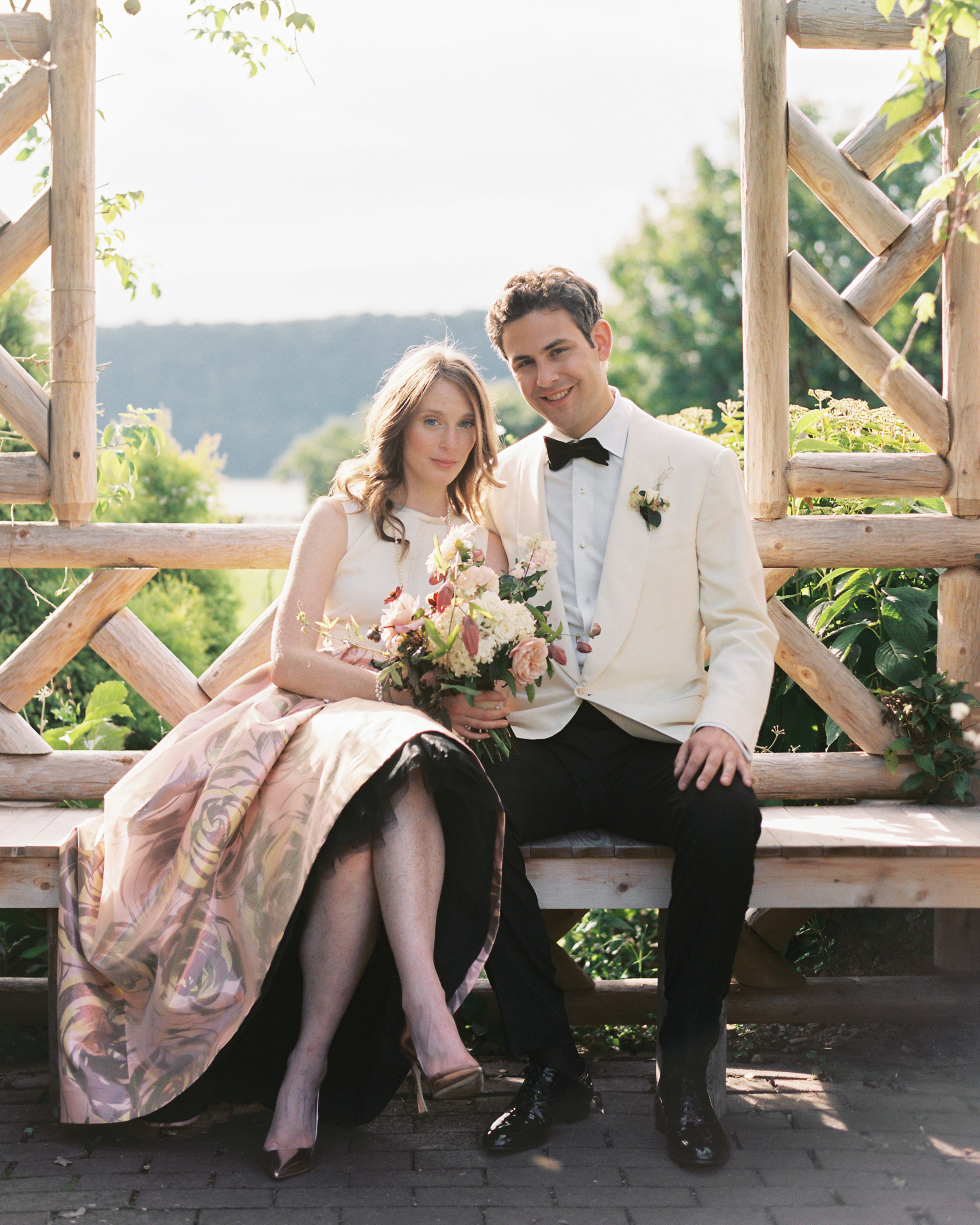 emily-marco-wedding-seated-portrit-0414.jpg