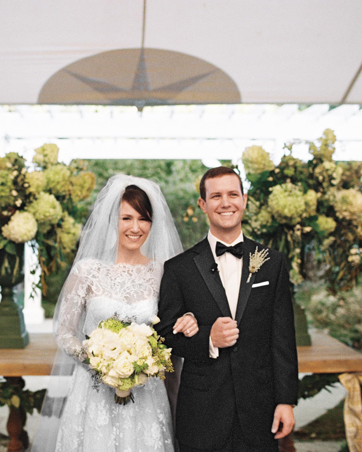 bride-groom-008900-r1-021-copy-mwds110846.jpg