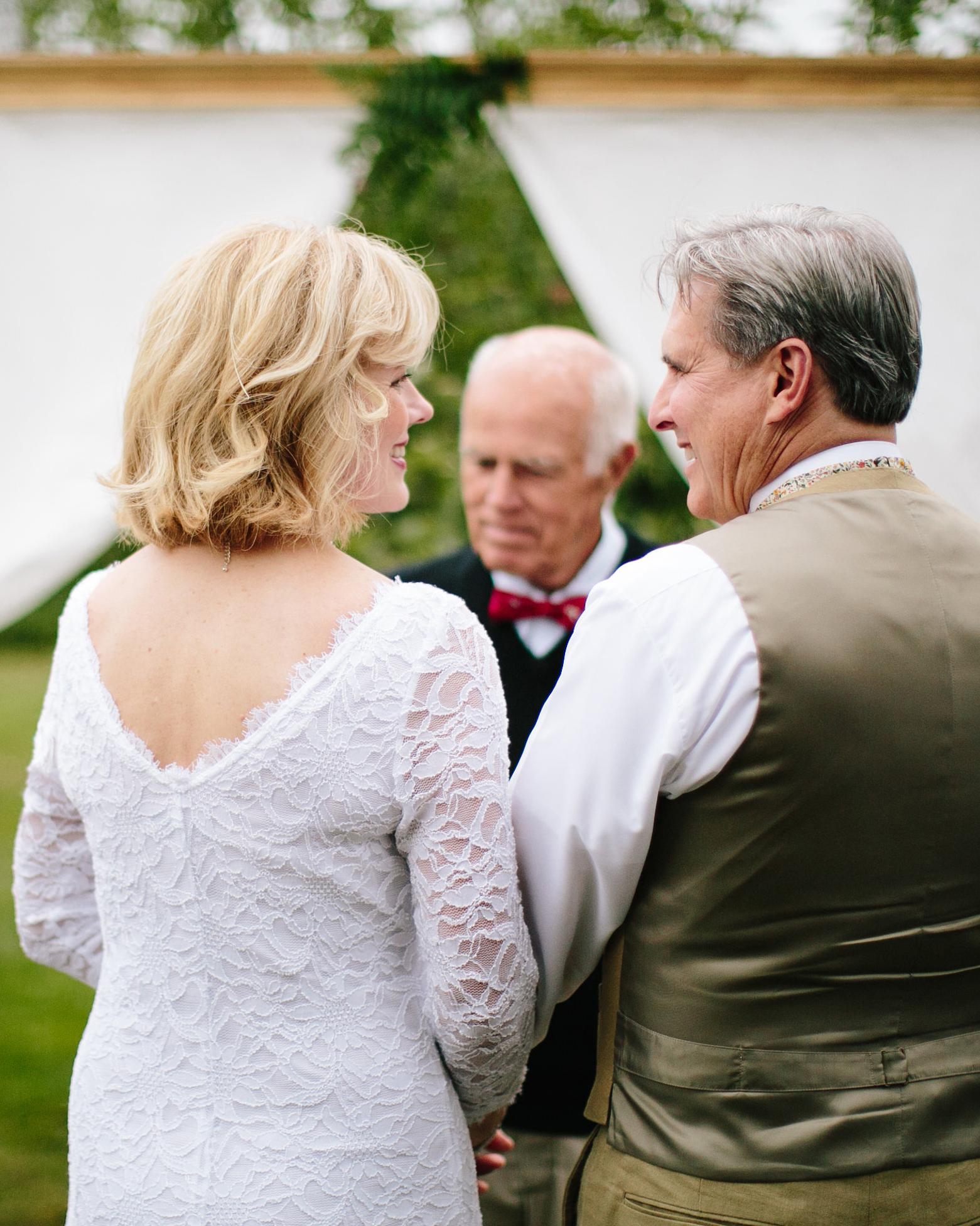 sandy-dwight-wedding-ceremony1-0514.jpg