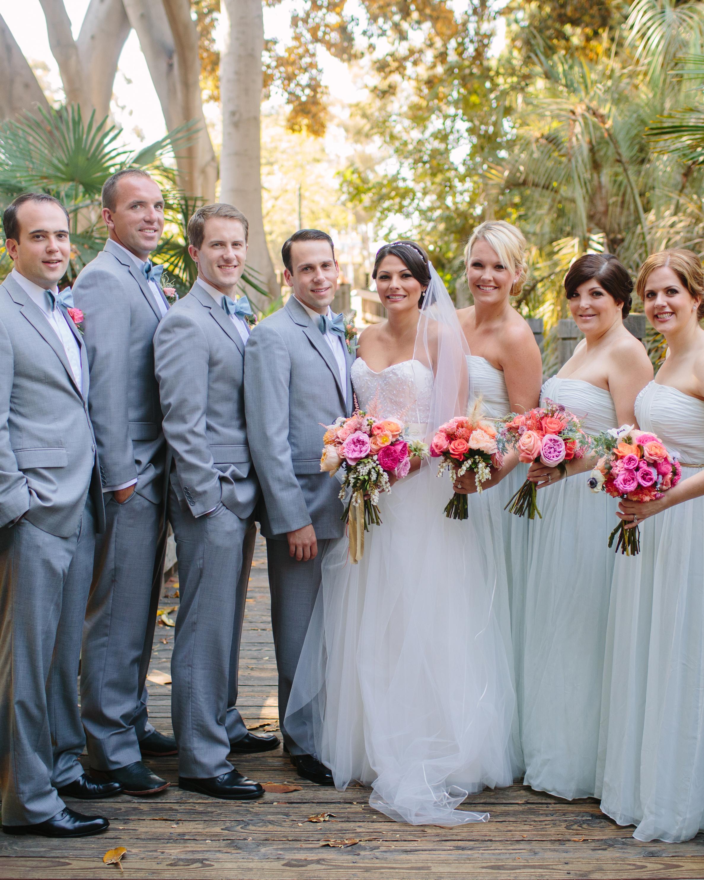 gina-craig-wedding-bridalparty-0514.jpg
