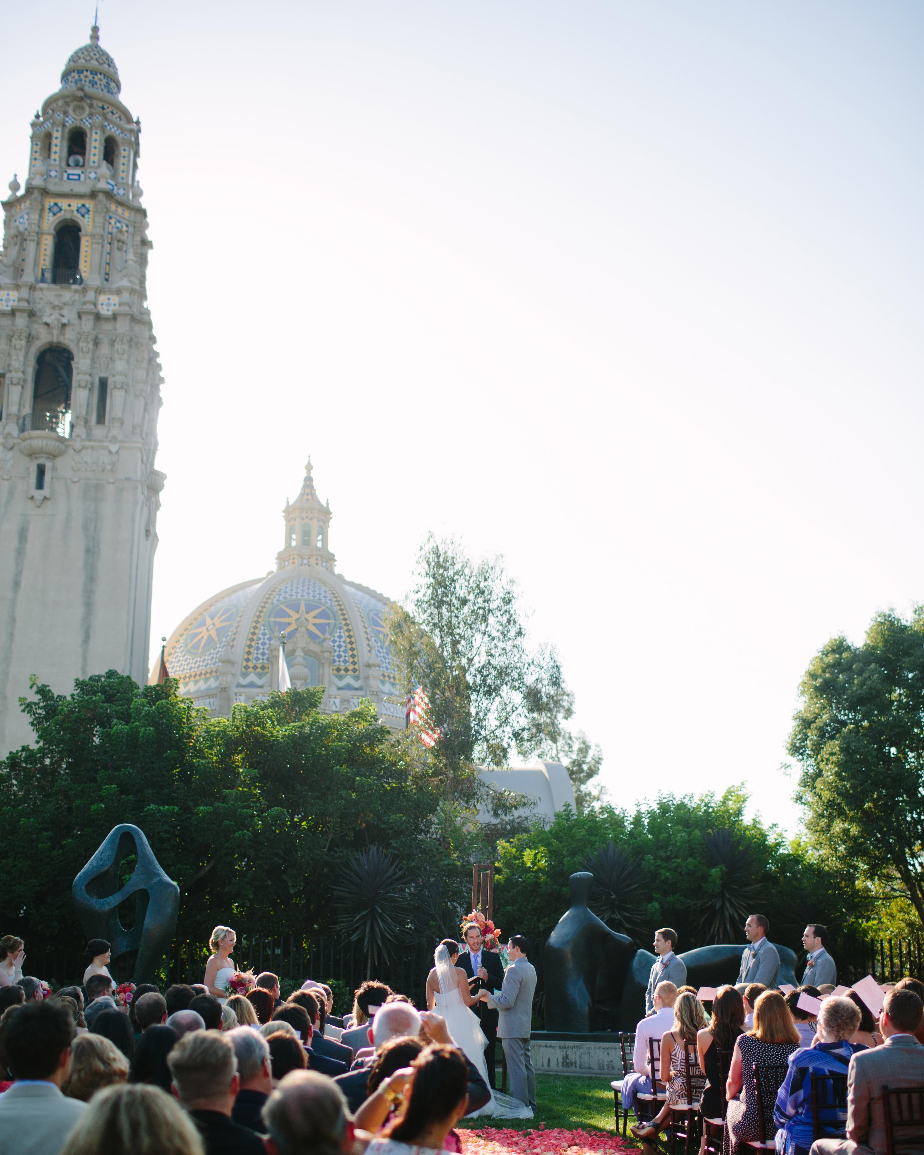 gina-craig-wedding-ceremony1-0514.jpg