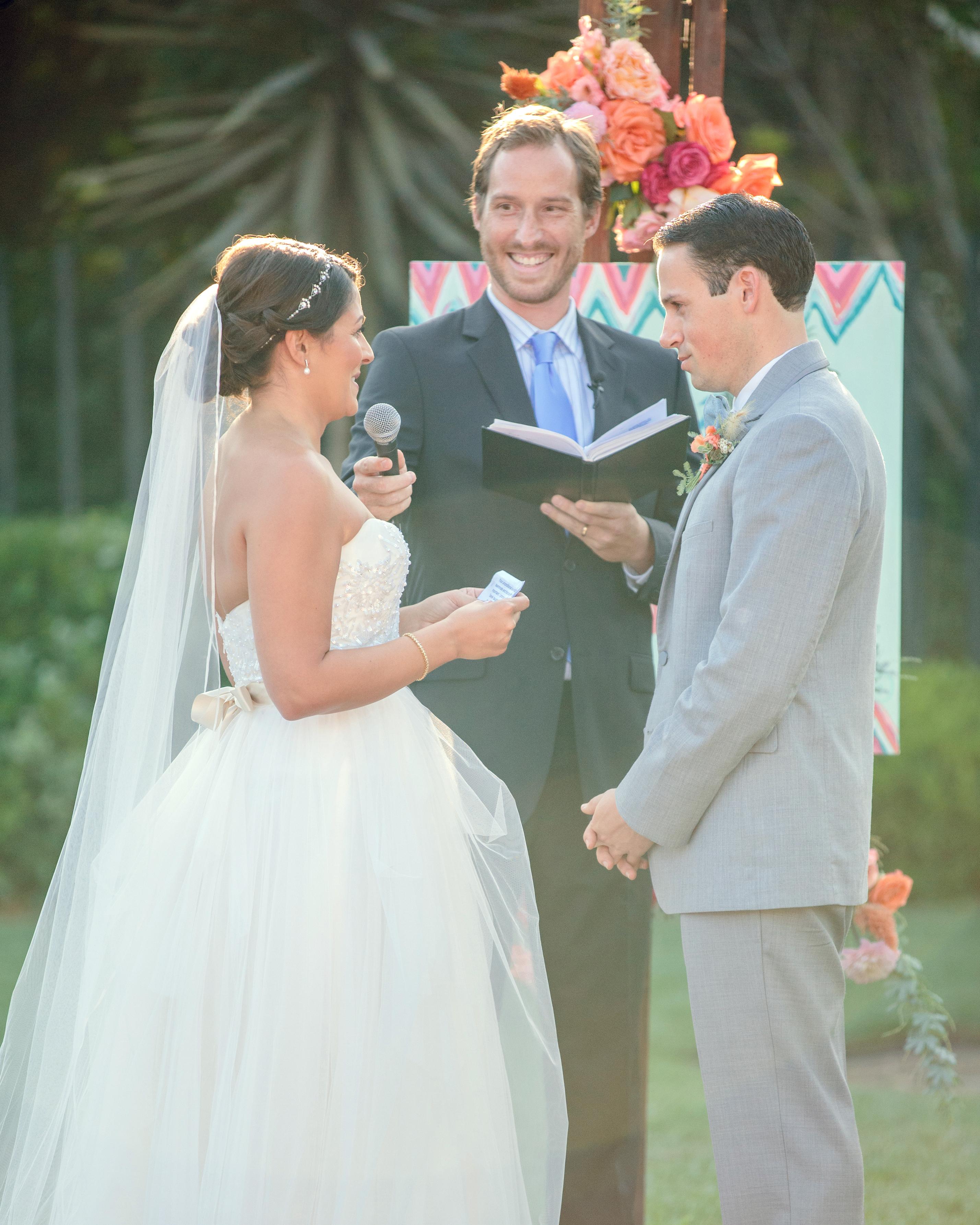 gina-craig-wedding-ceremony2-0514.jpg