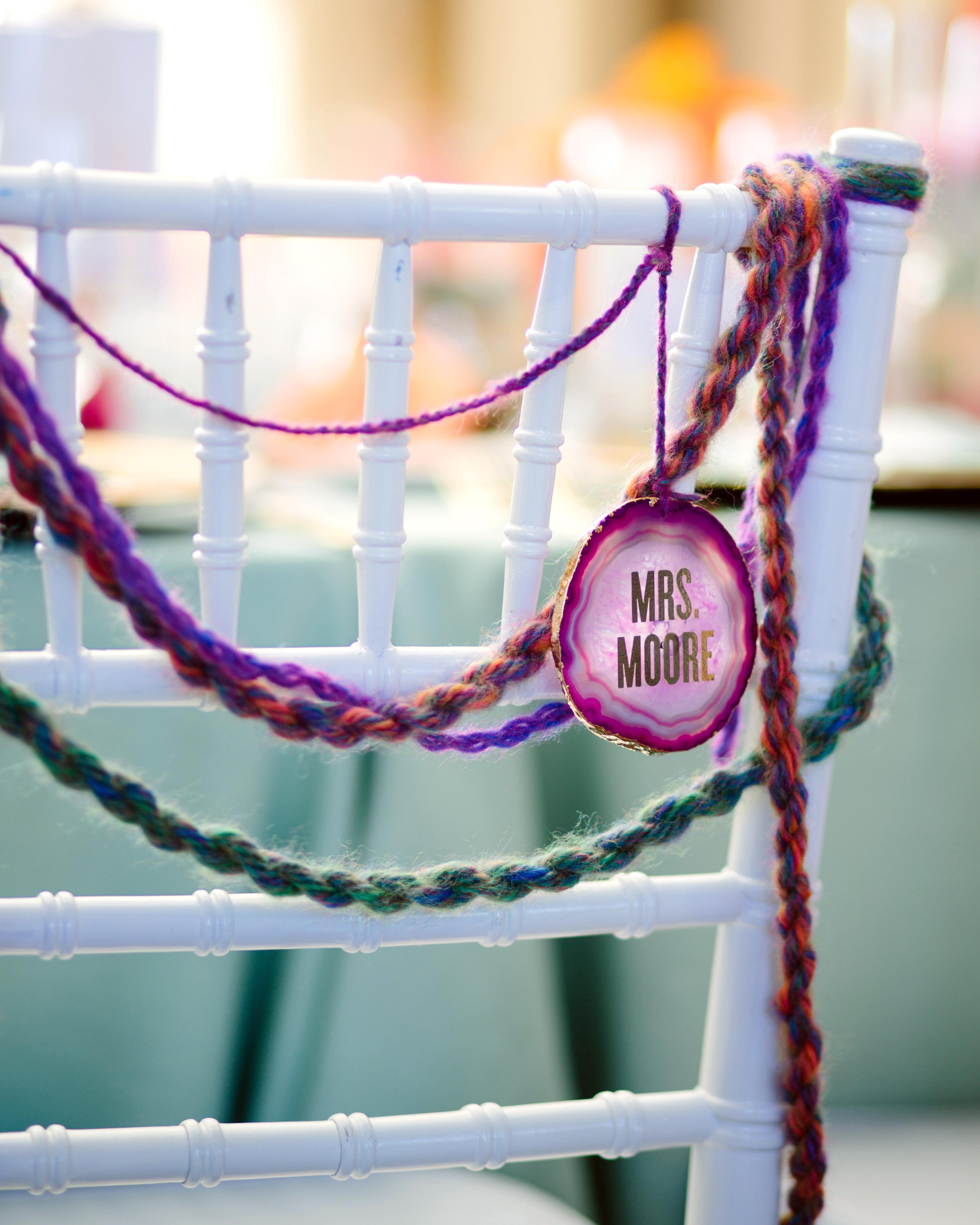 gina-craig-wedding-chair-0514.jpg