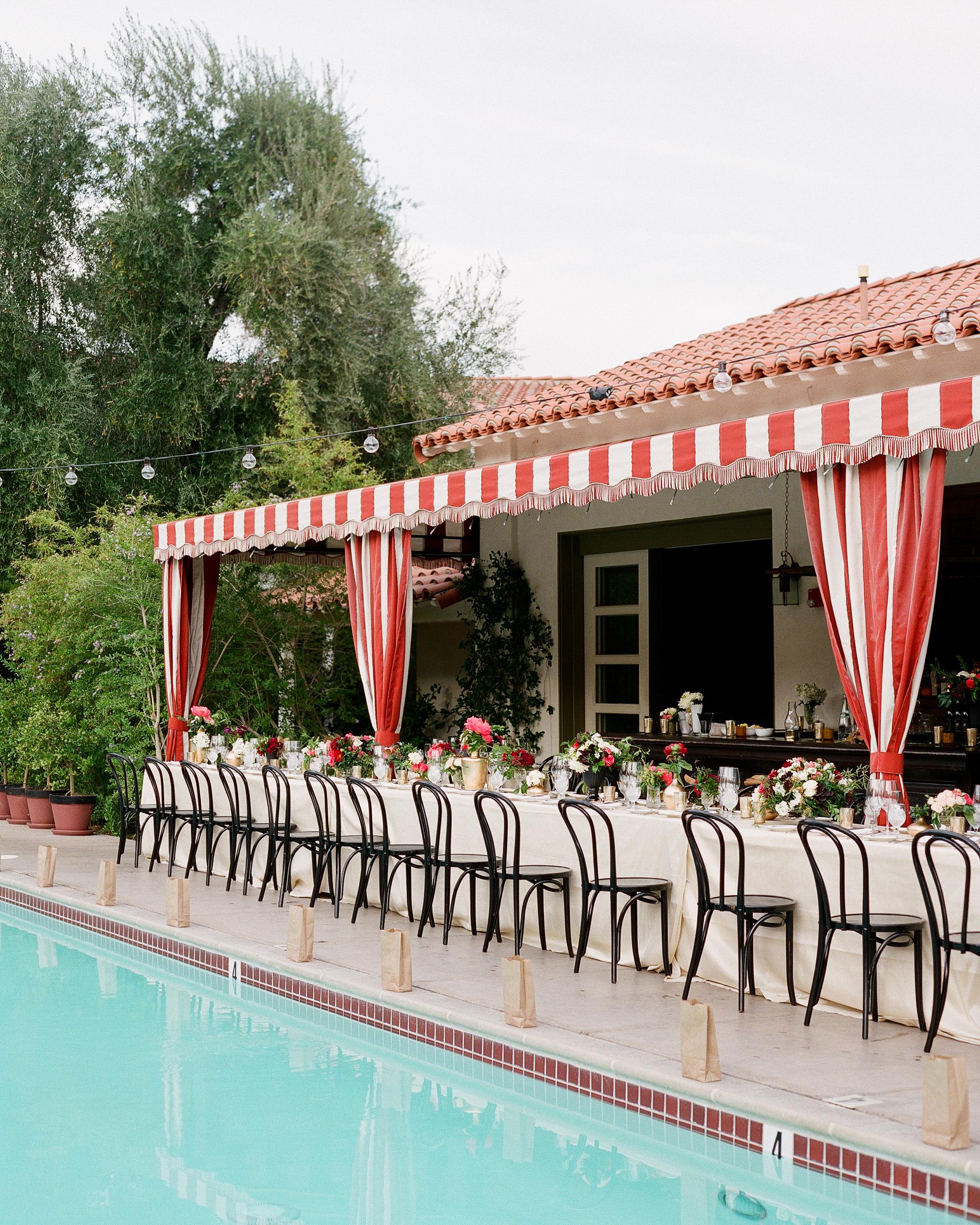 kelly_mike-wedding-table3-0514.jpg