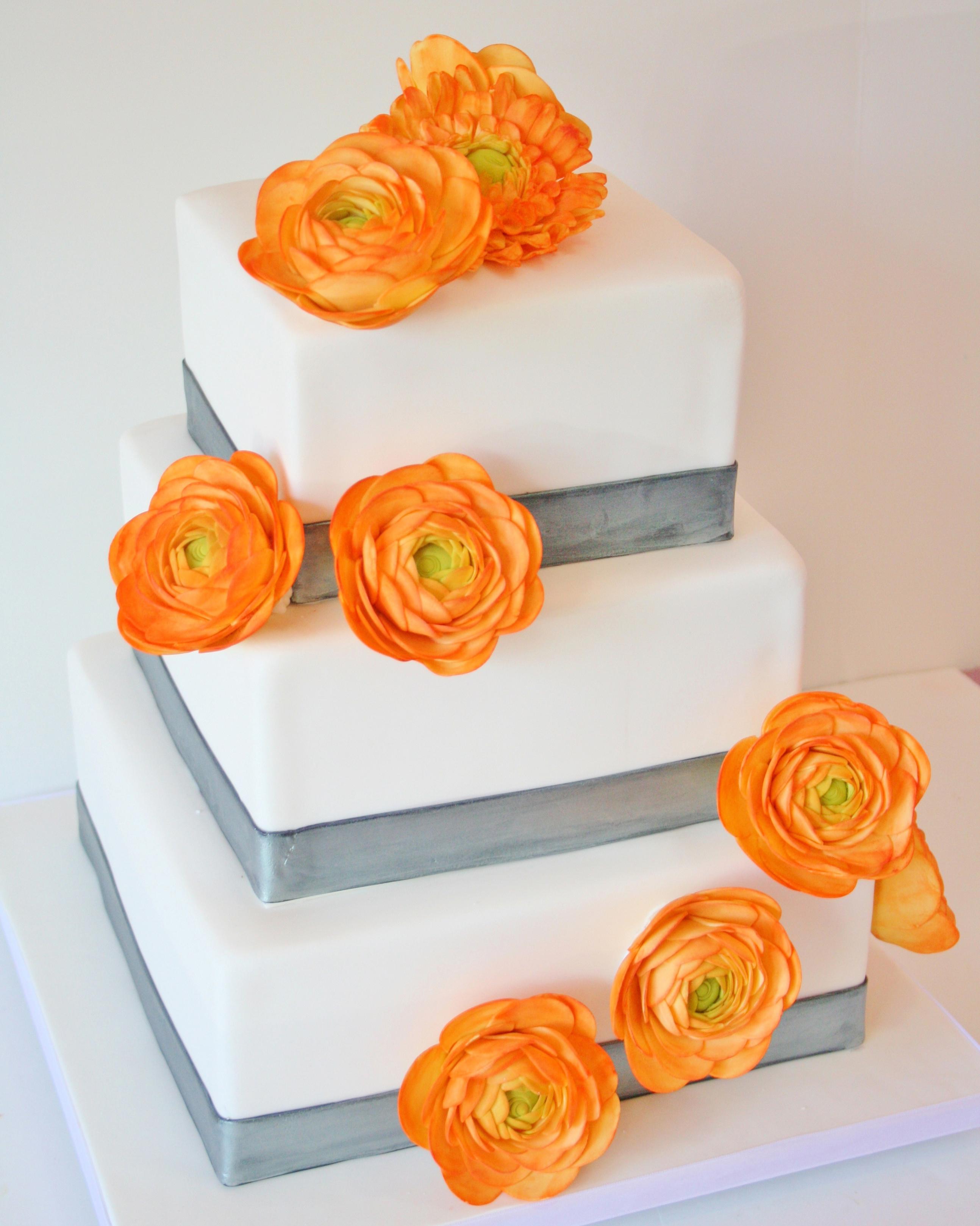 cake-pros-sweetgrace-0414.jpg