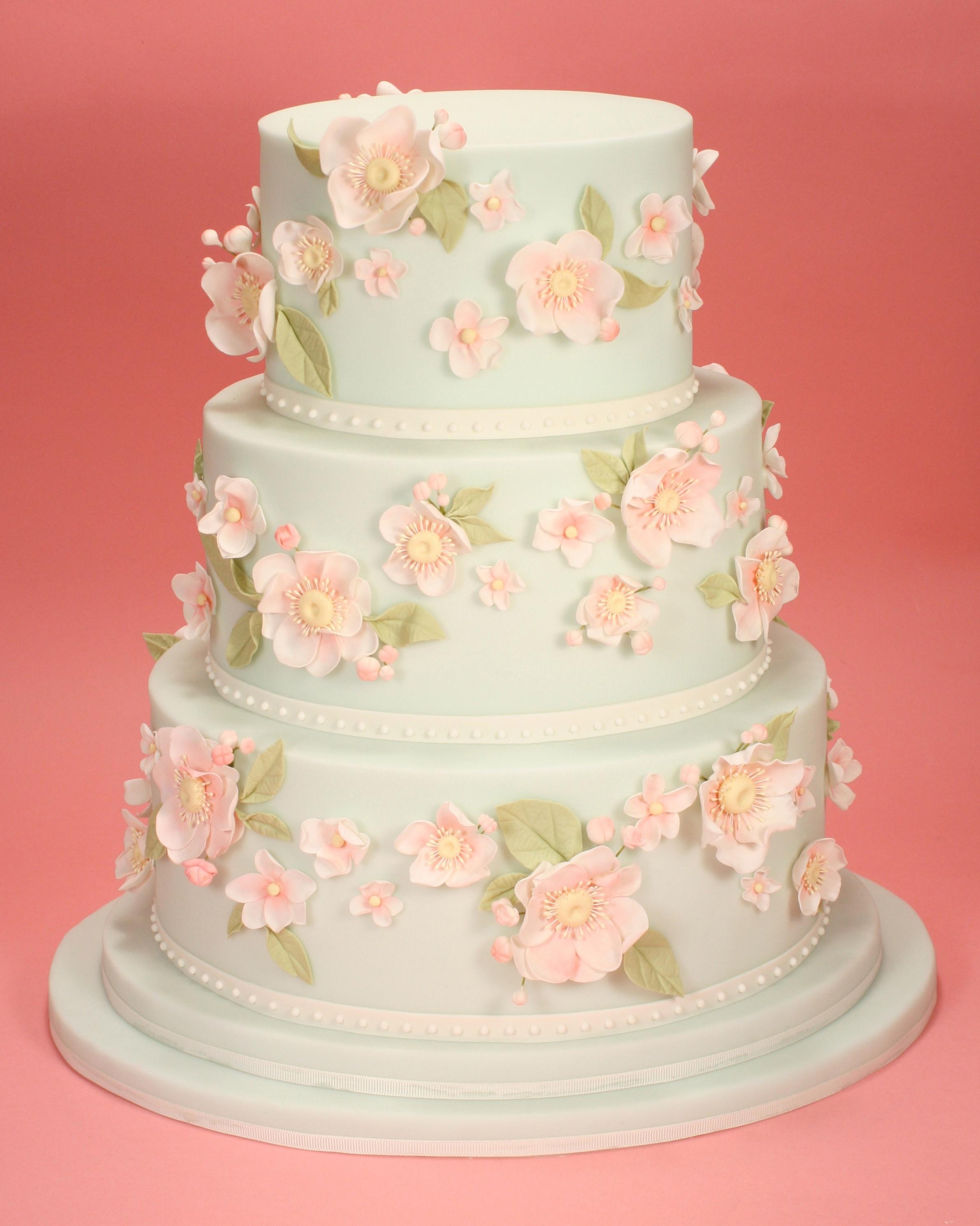 cake-pros-confetticake-0414.jpg