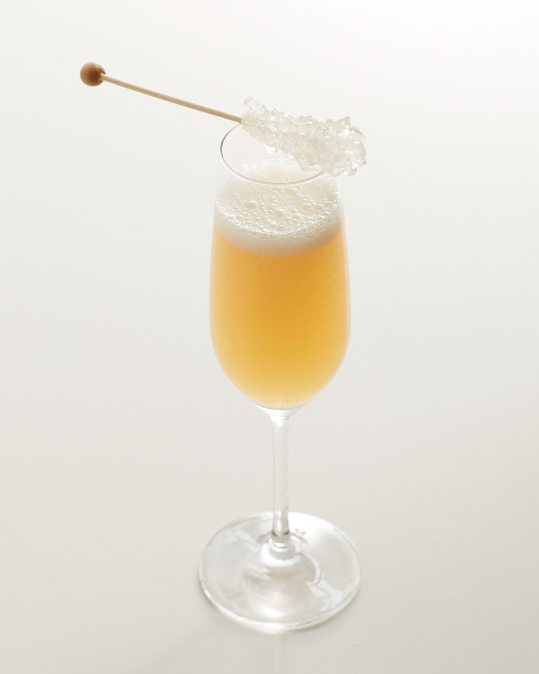 cocktails-guava-mimosa-138-d111018-0514.jpg