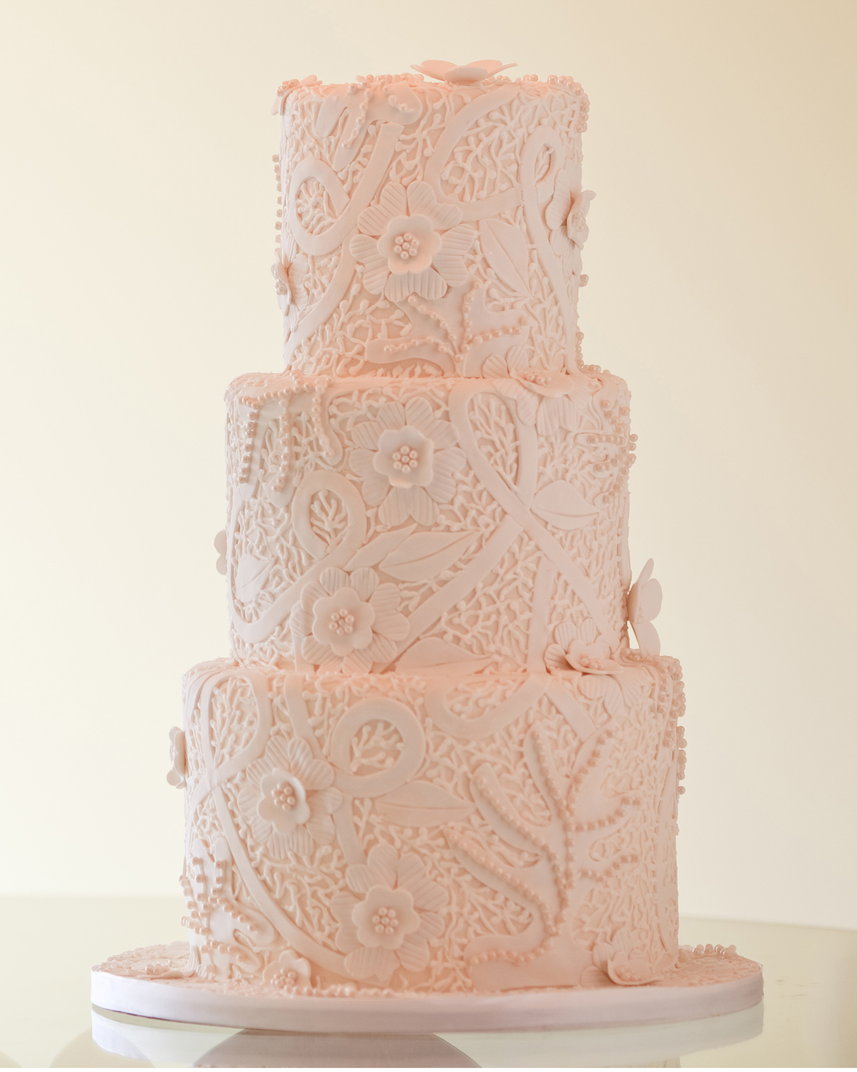 cake-pros-wowfactor-0414.jpg