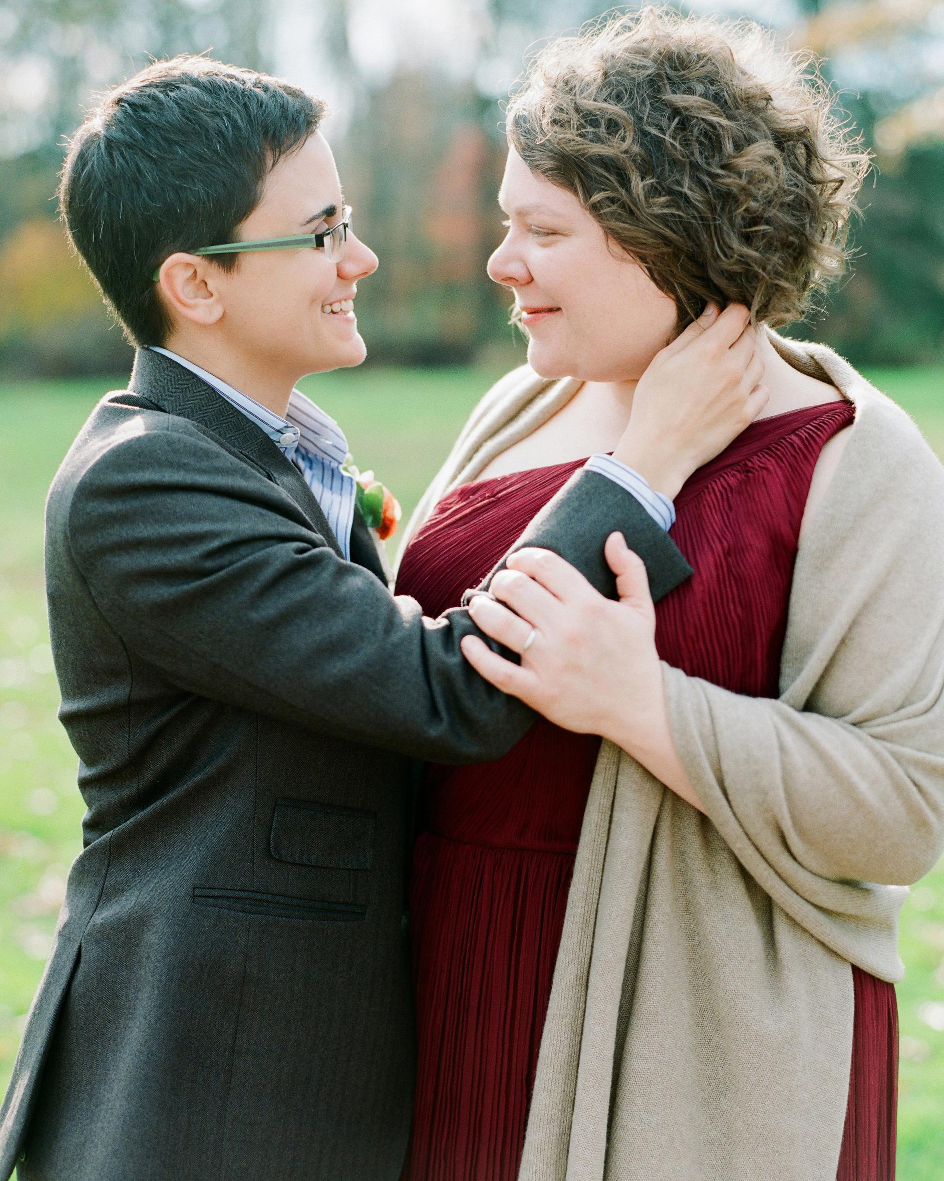 celeste-elizabeth-wedding-portrait3-0514.jpg