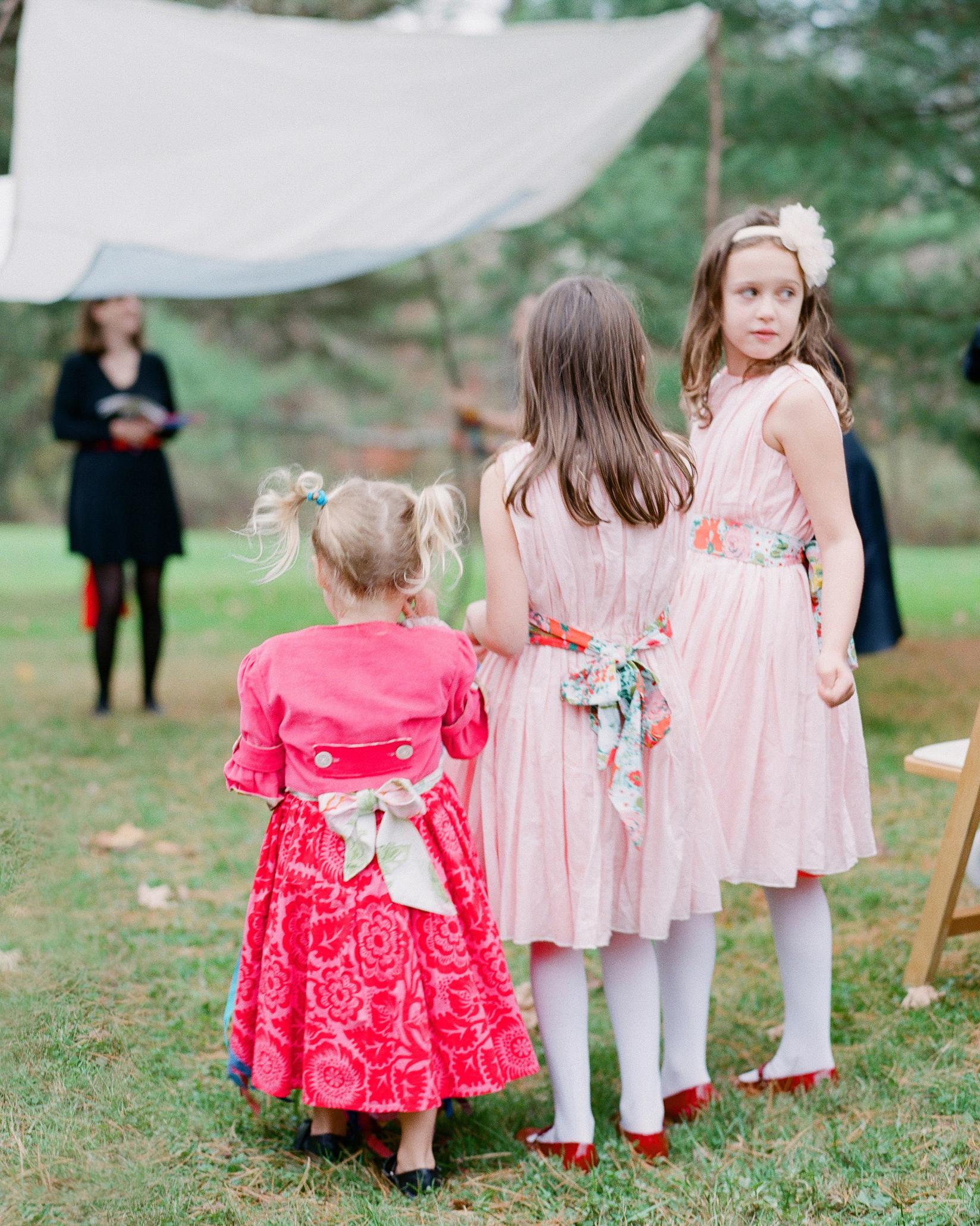 celeste-elizabeth-wedding-girls-0514.jpg