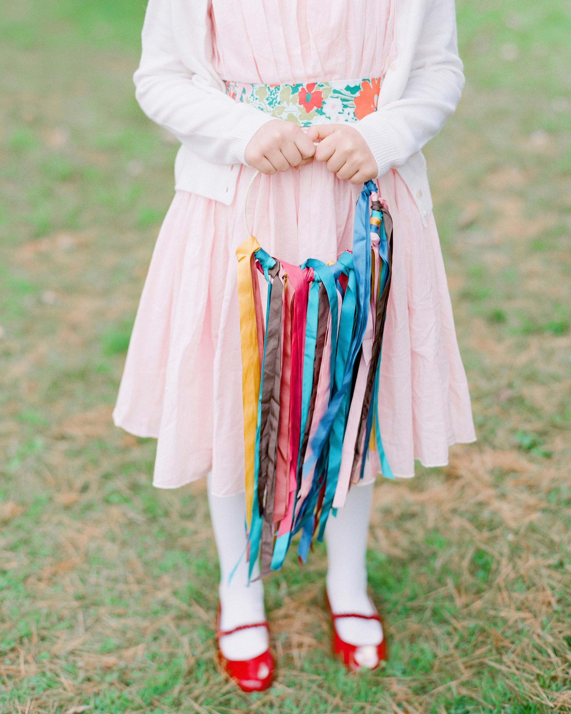 celeste-elizabeth-wedding-ribbons-0514.jpg
