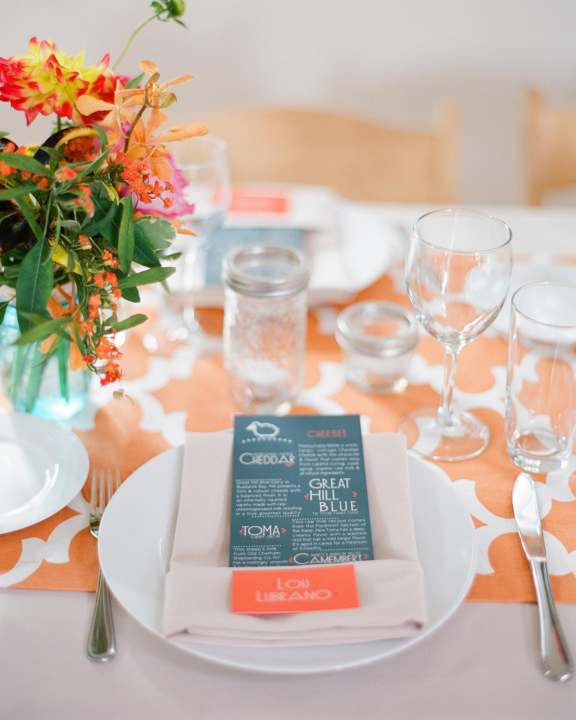 celeste-elizabeth-wedding-table-0514.jpg