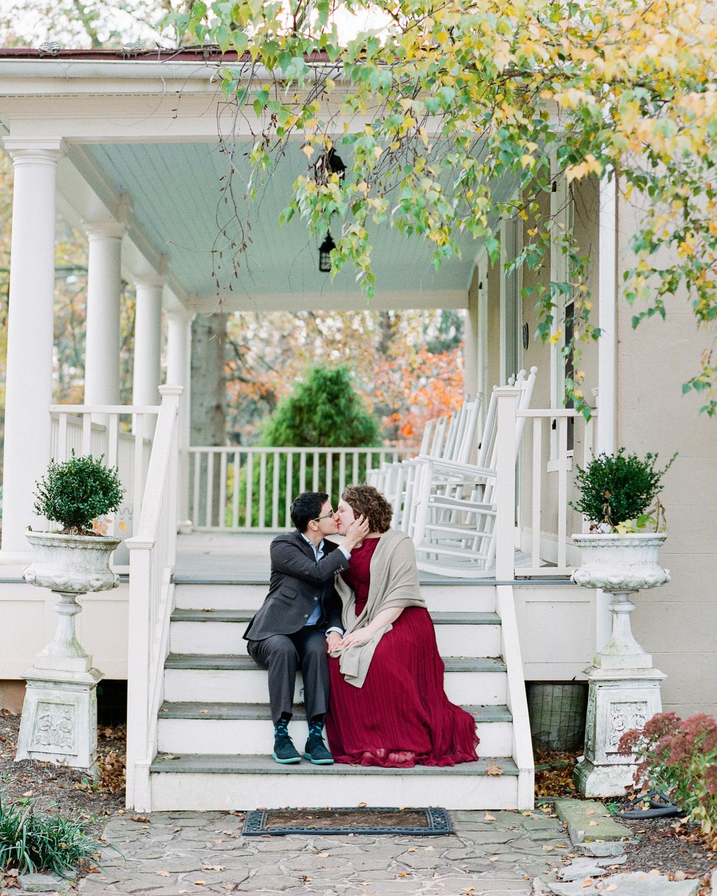 celeste-elizabeth-wedding-portrait1-0514.jpg