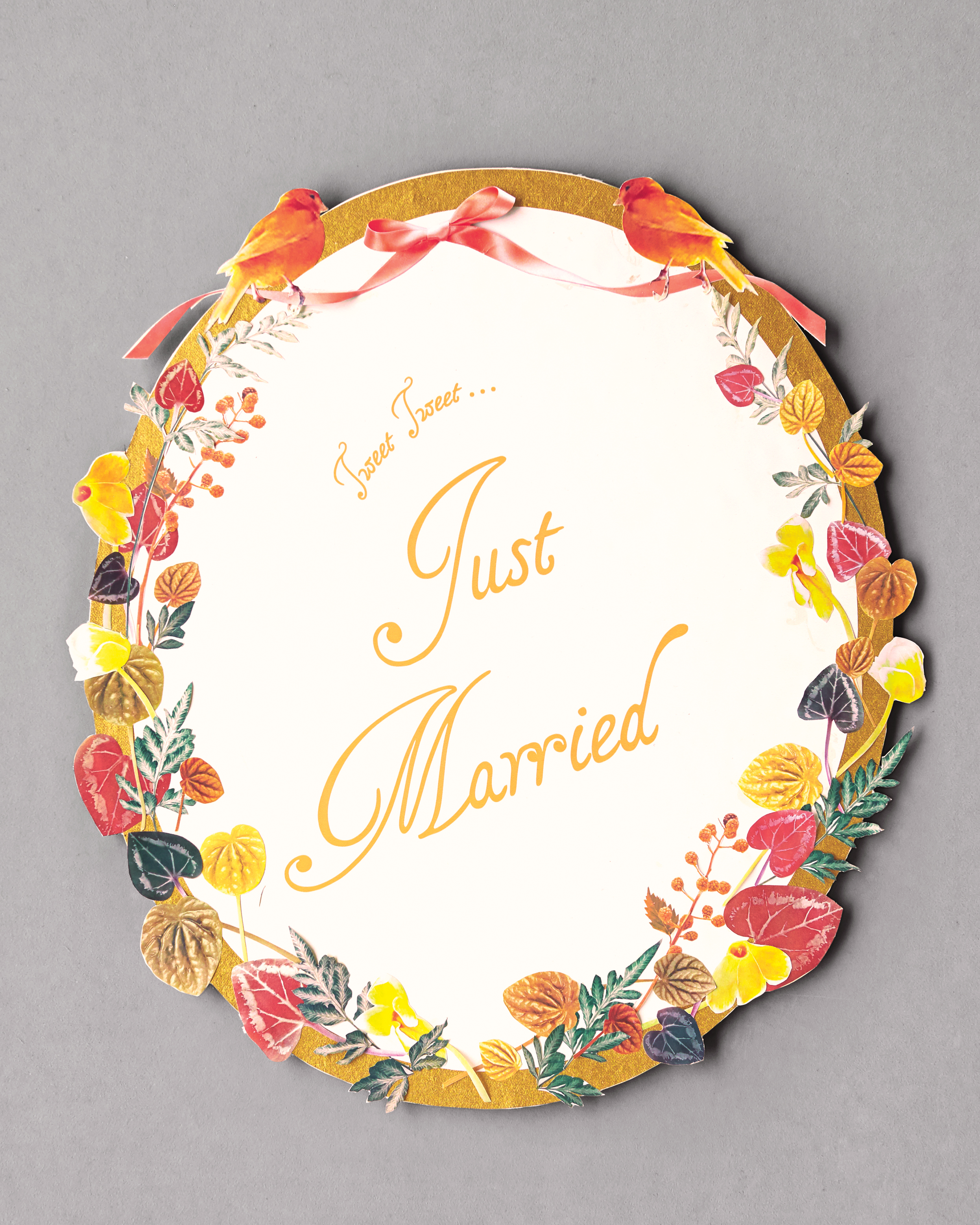 just-married-a38q1017-d111020-comp.jpg