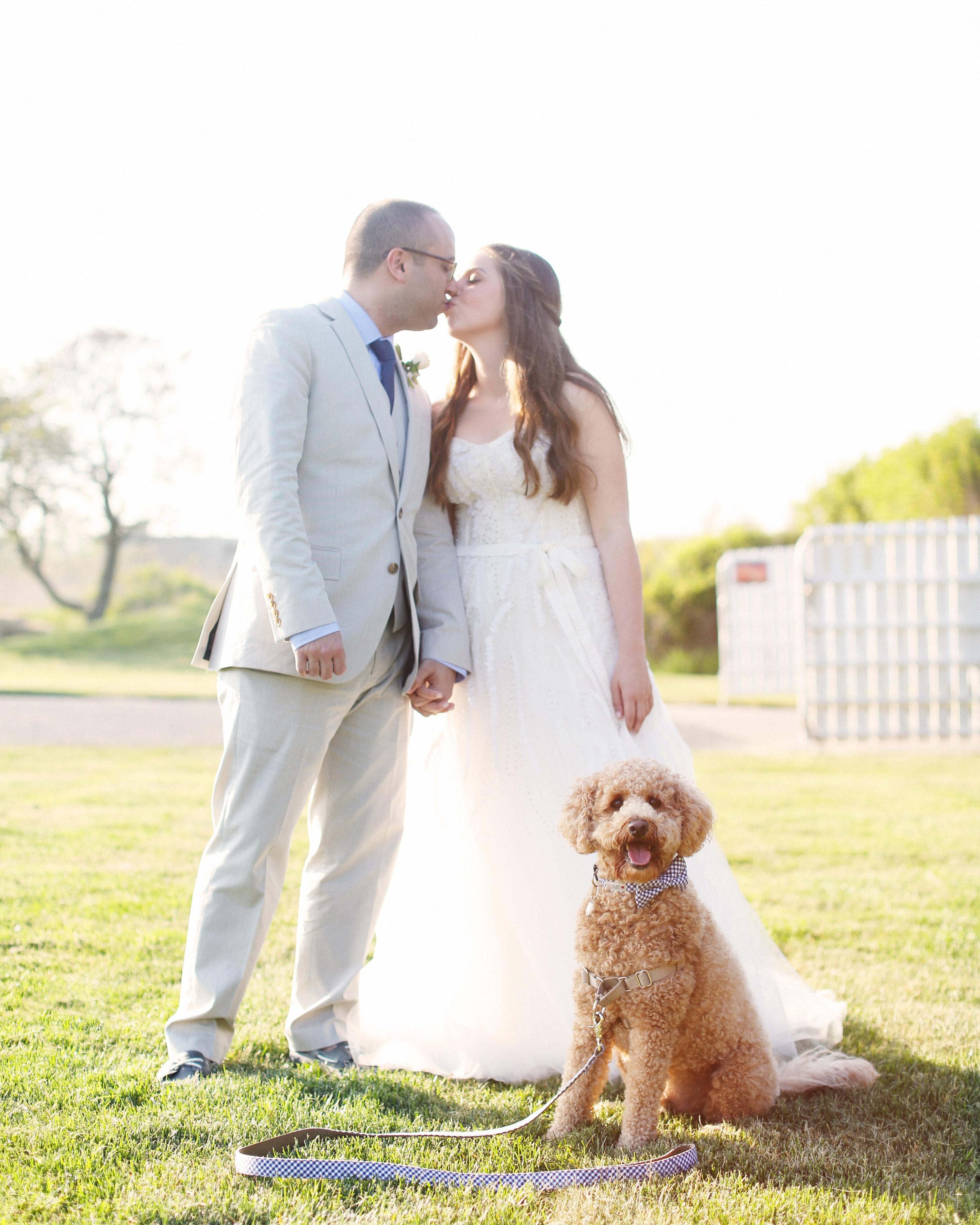 sarah-evan-wedding-portrait5-0514.jpg
