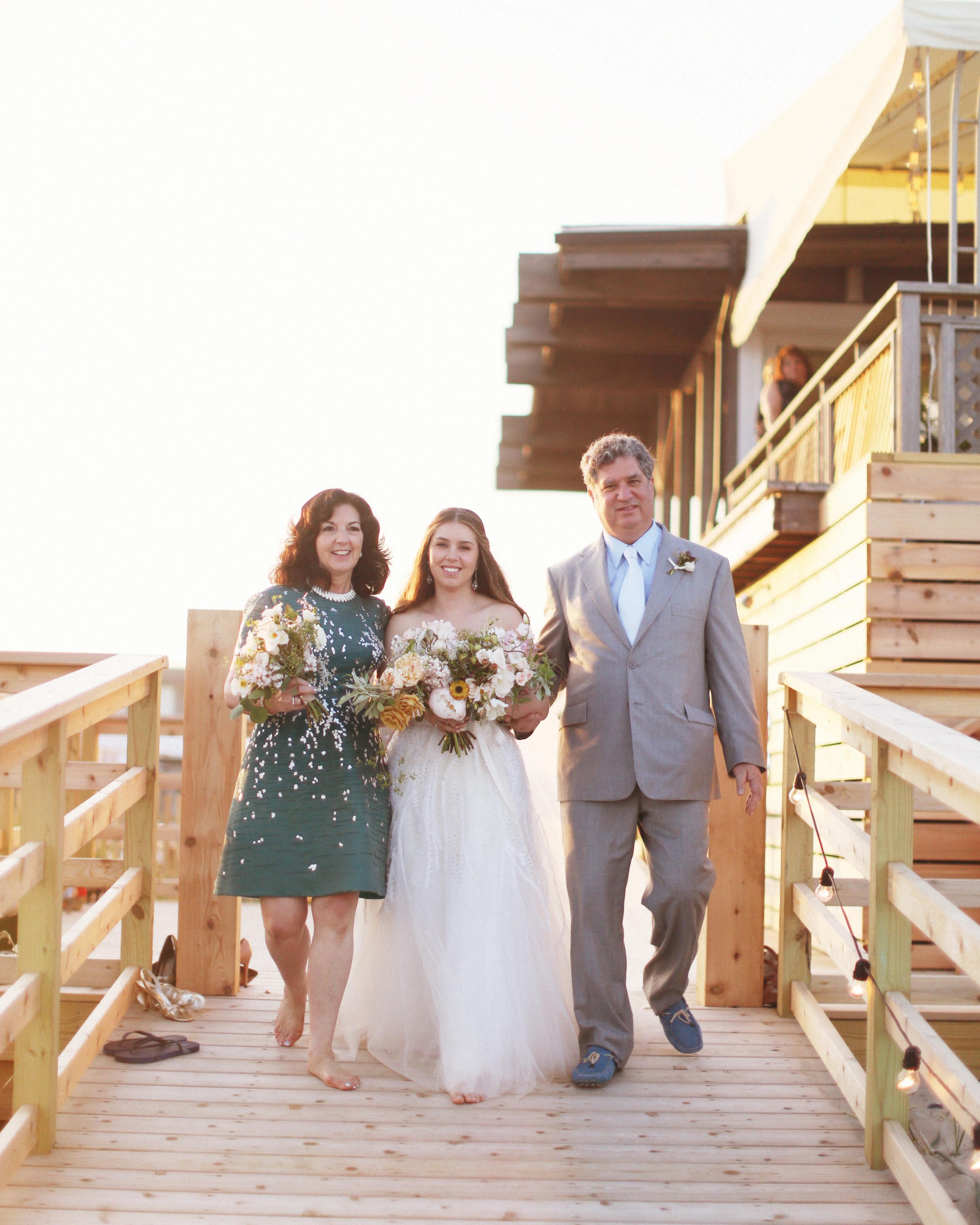sarah-evan-wedding-entrance1-0514.jpg