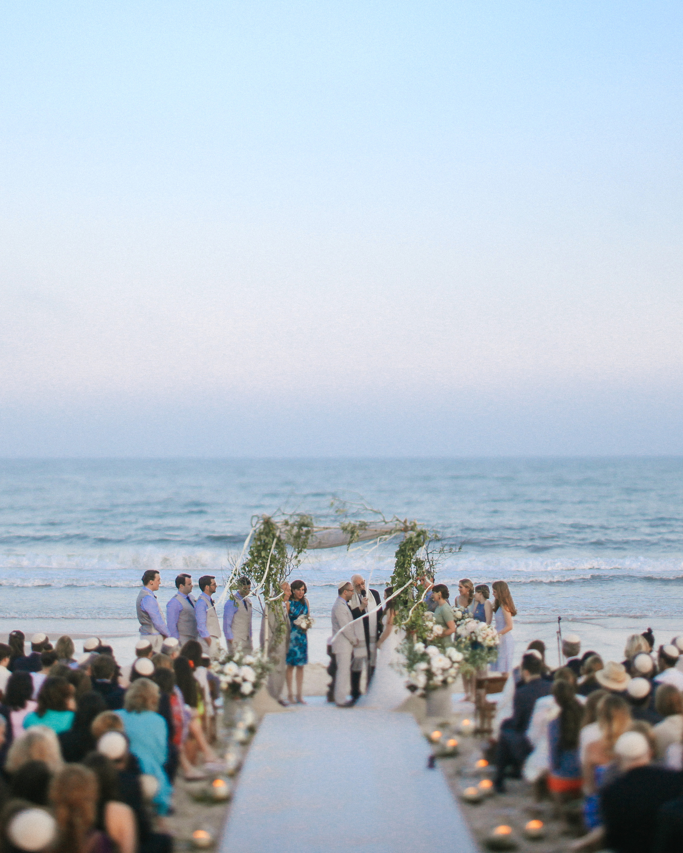 sarah-evan-wedding-ceremony3-0514.jpg