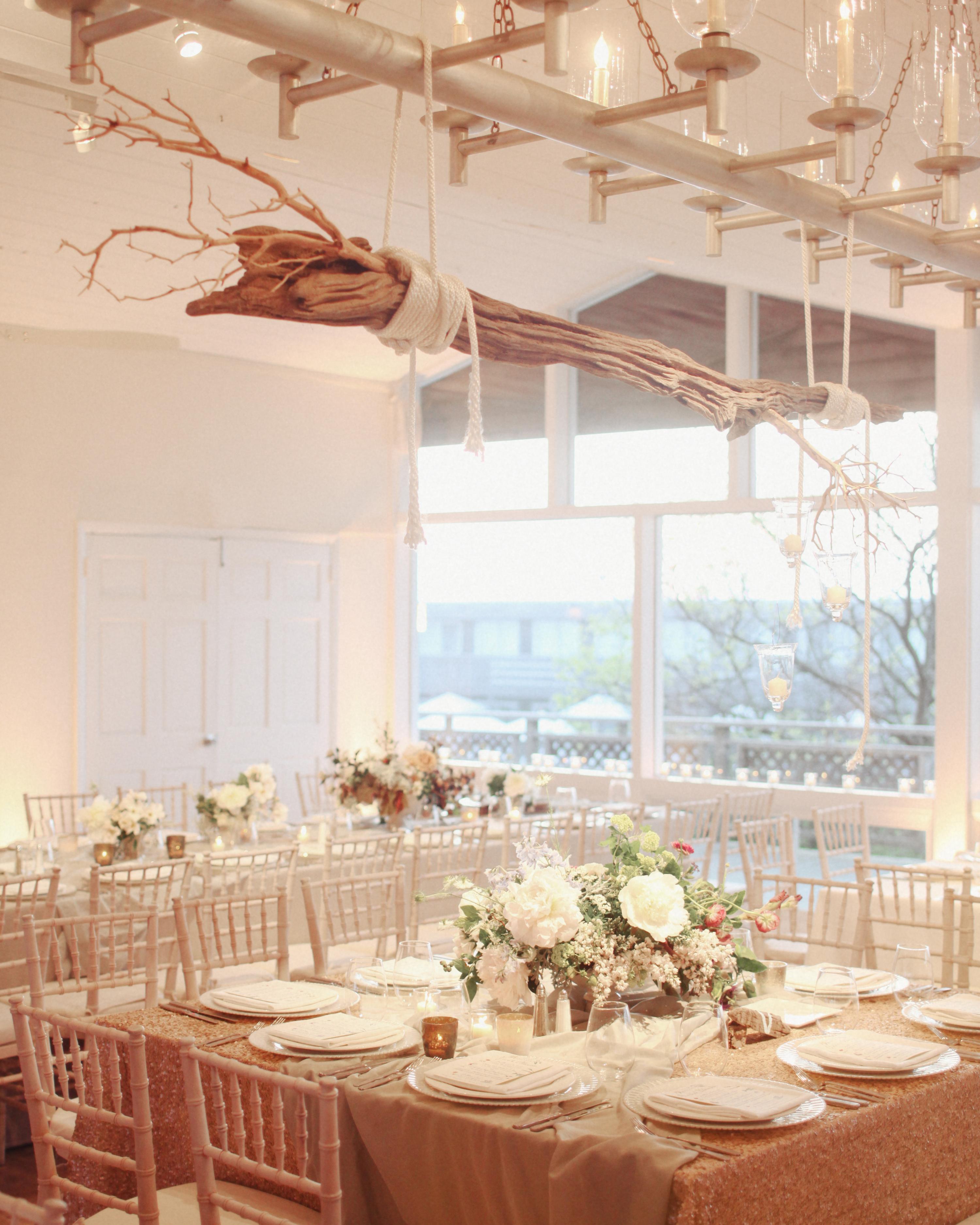 sarah-evan-wedding-table1-0514.jpg