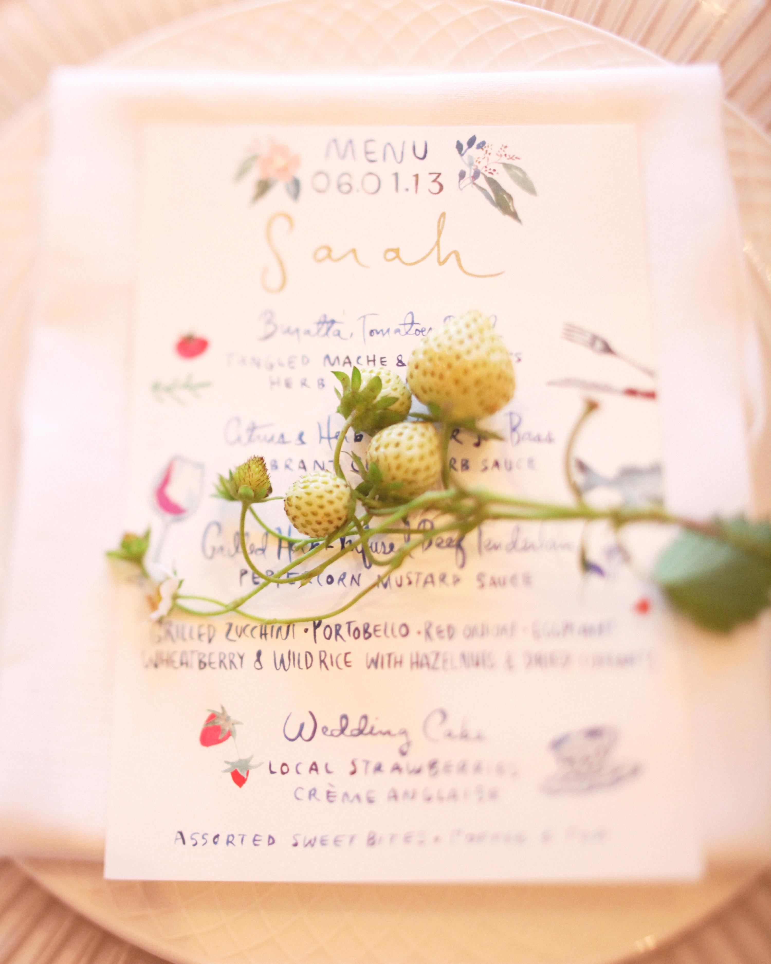 sarah-evan-wedding-menu-0514.jpg