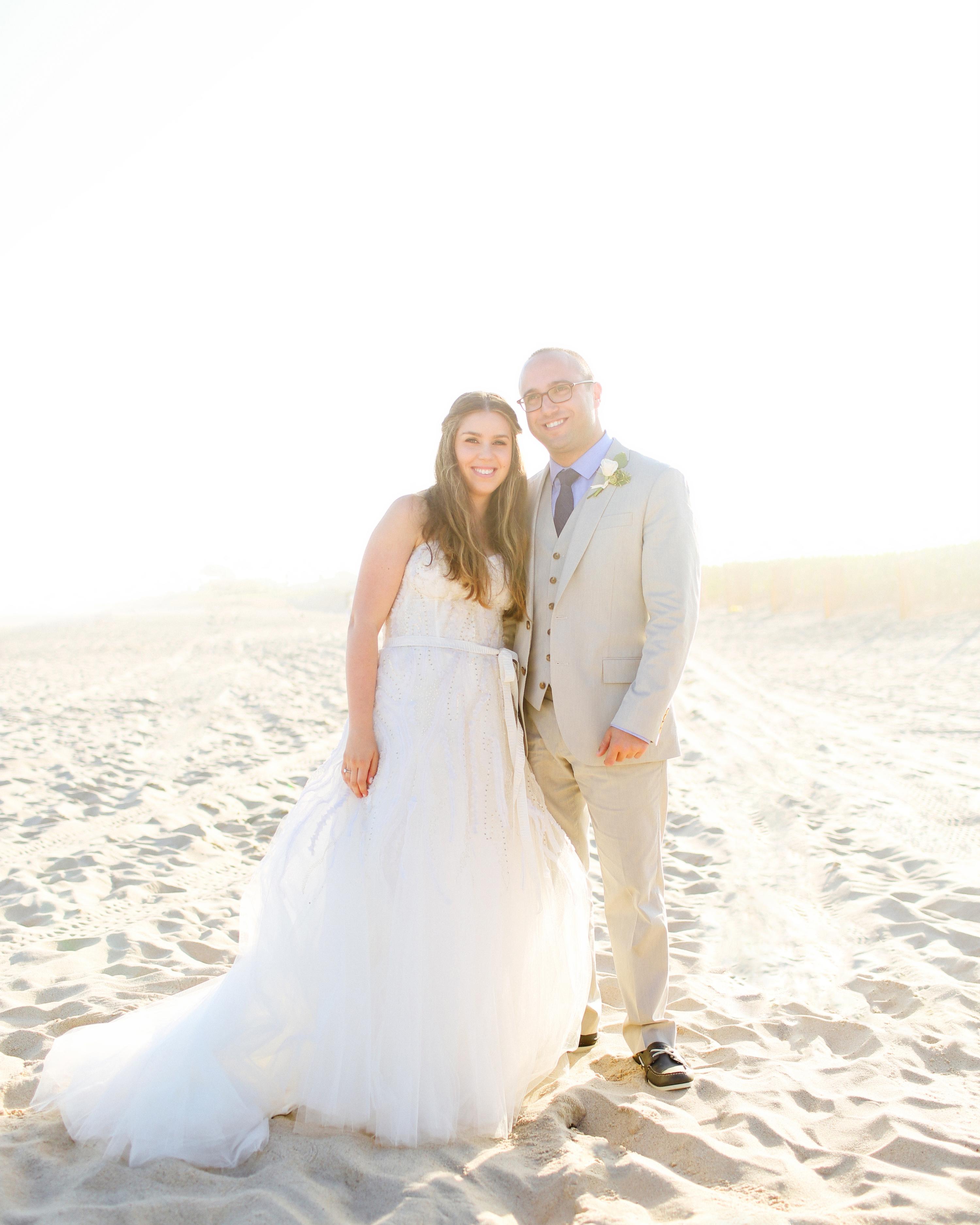 sarah-evan-wedding-portrait3-0514.jpg
