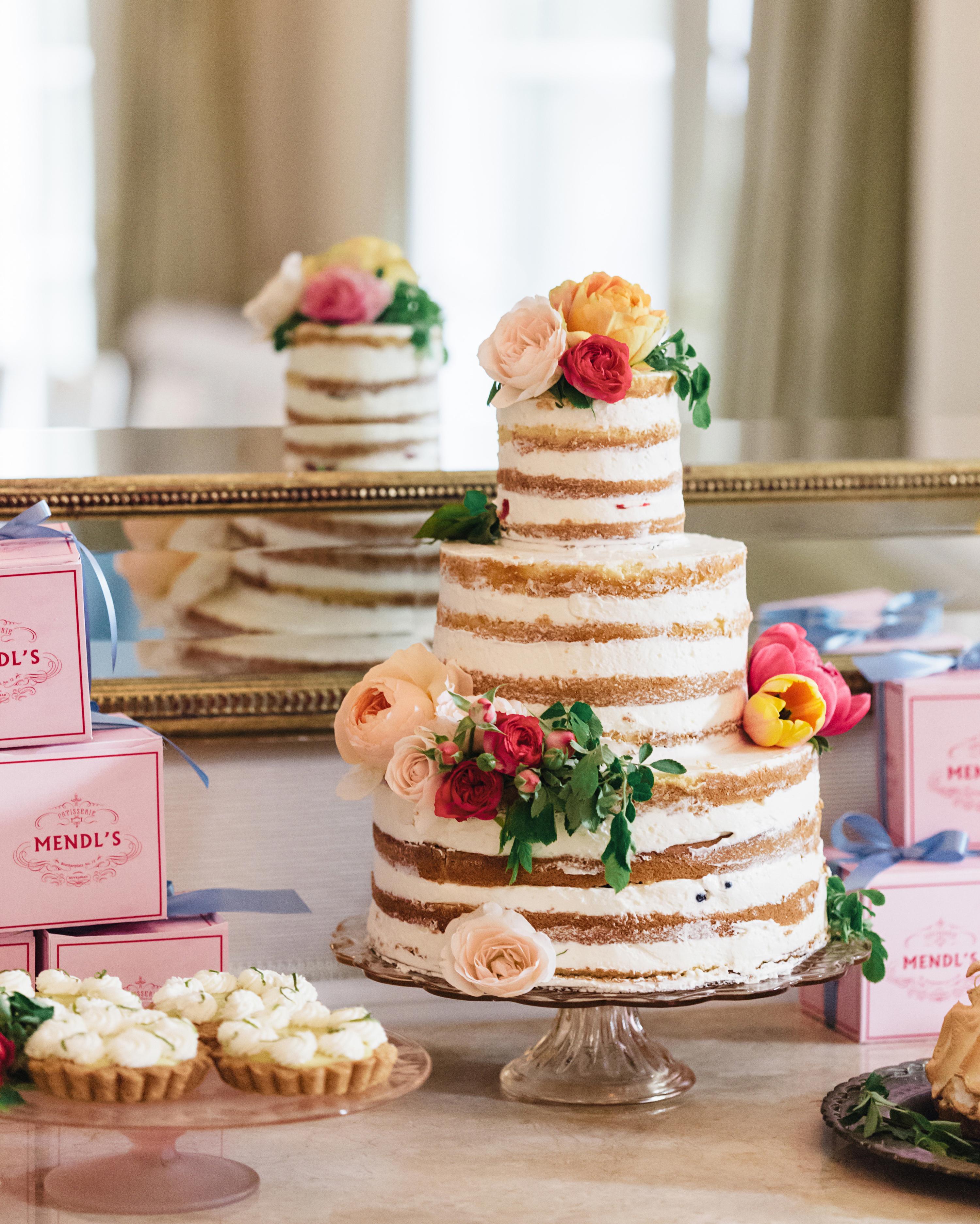 margo-me-bridal-shower-cake-7280-s112194-0515.jpg