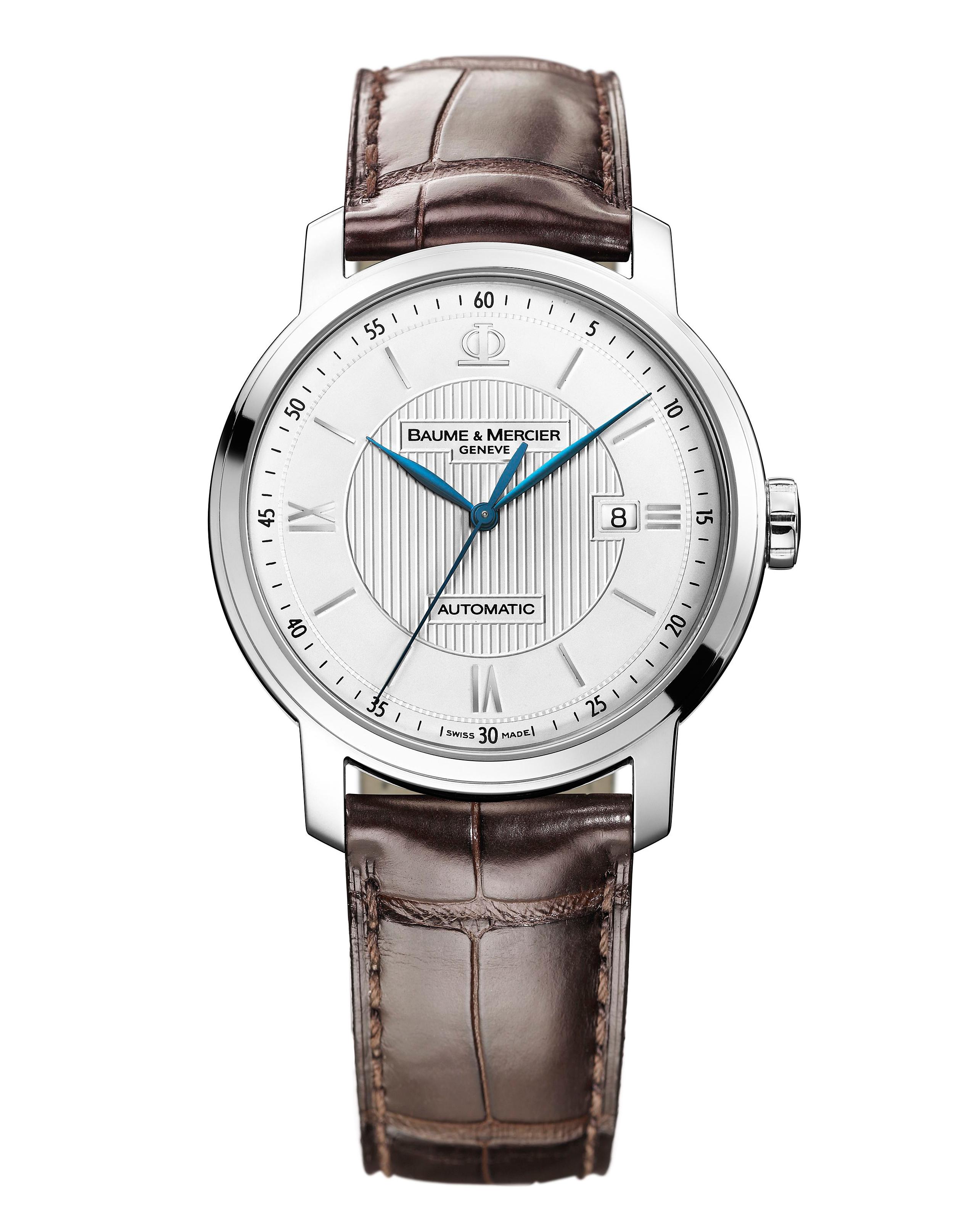 baume-mercier-watch-classima-8731-0514.jpg