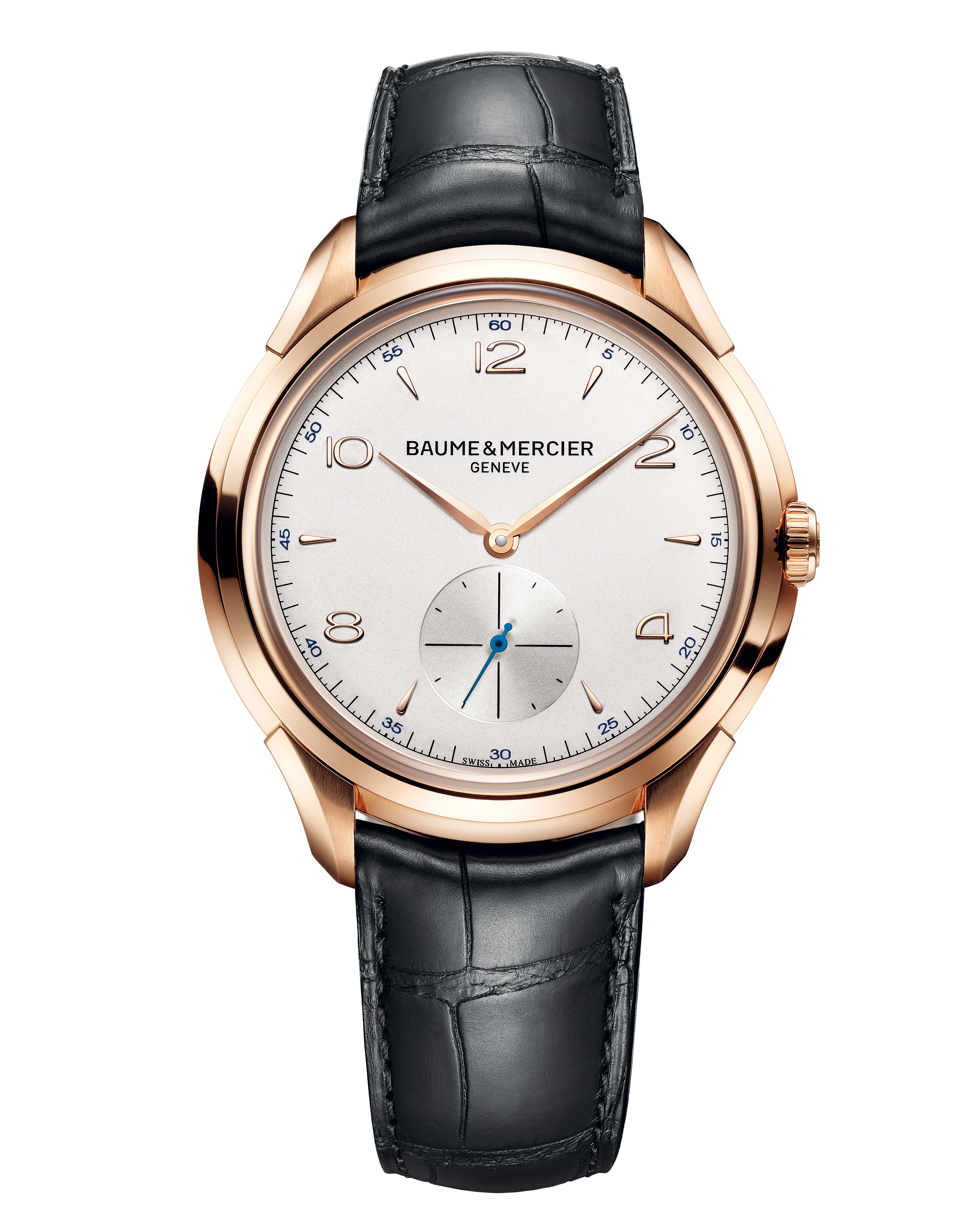 baume-mercier-watch-clifton-10060-0514.jpg