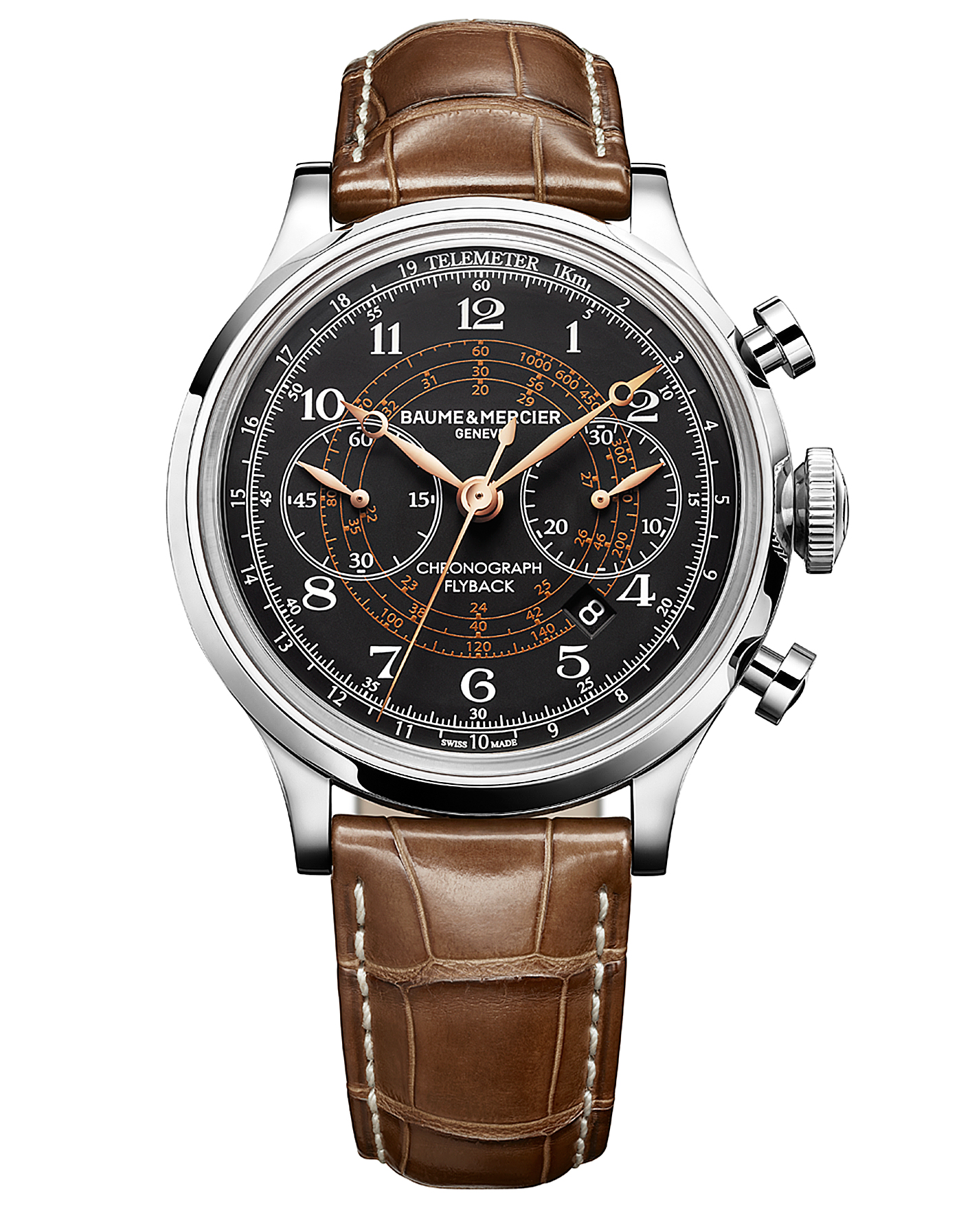baume-mercier-watch-capeland-10068-0514.jpg