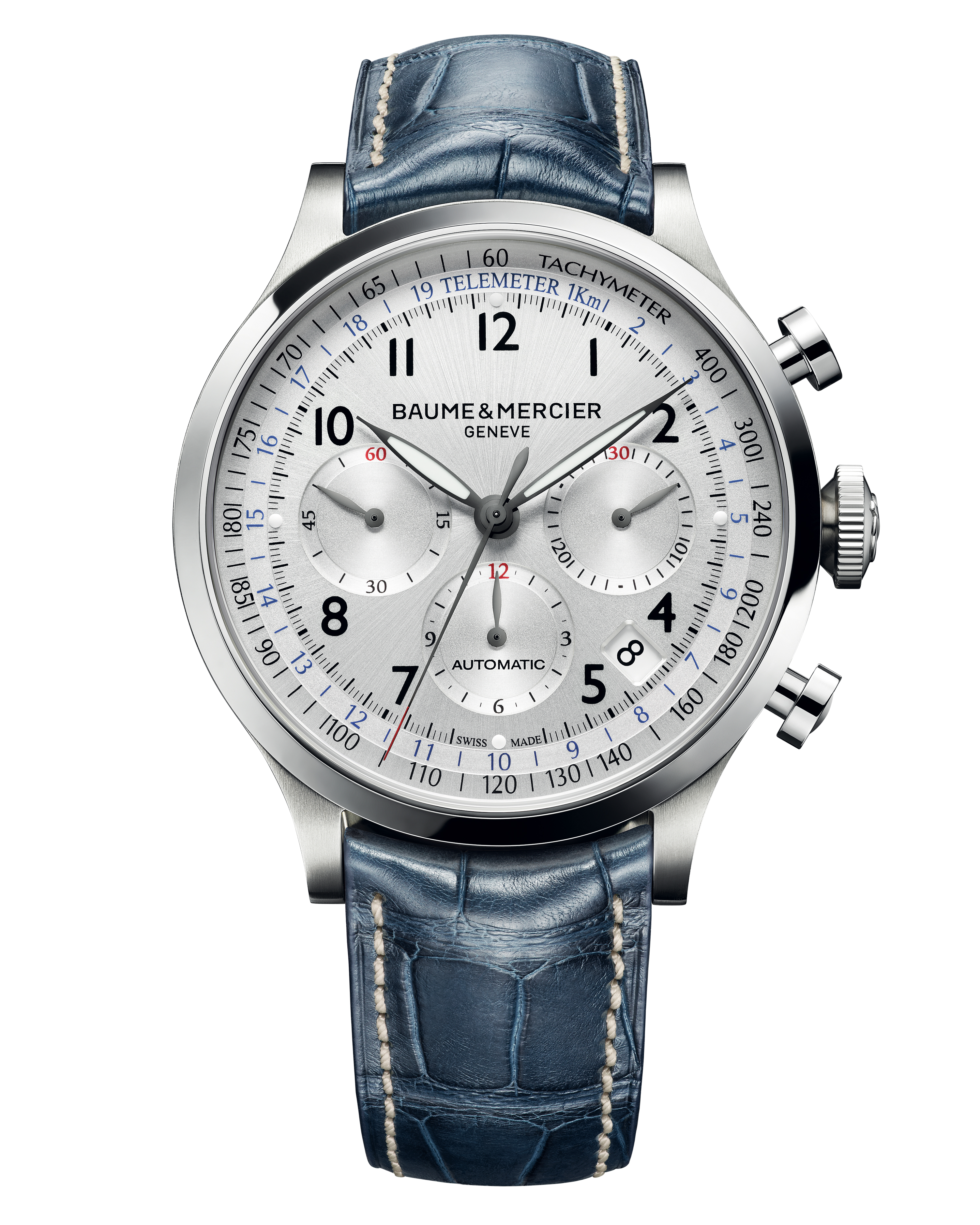 baume-mercier-watch-capeland-10063-0514.jpg