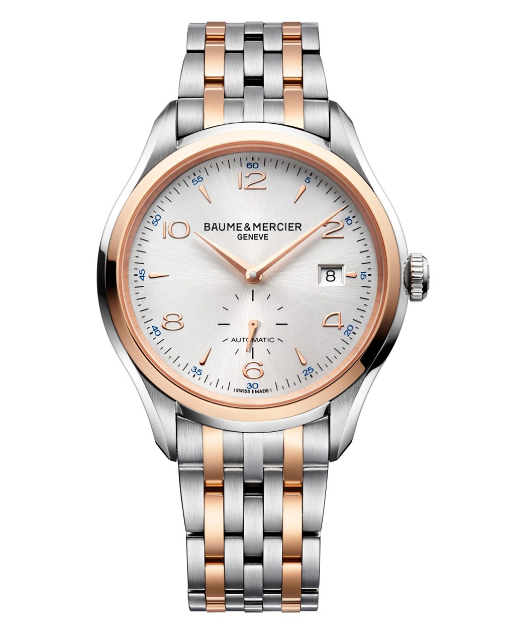 baume-mercier-watch-clifton-10140-0514.jpg
