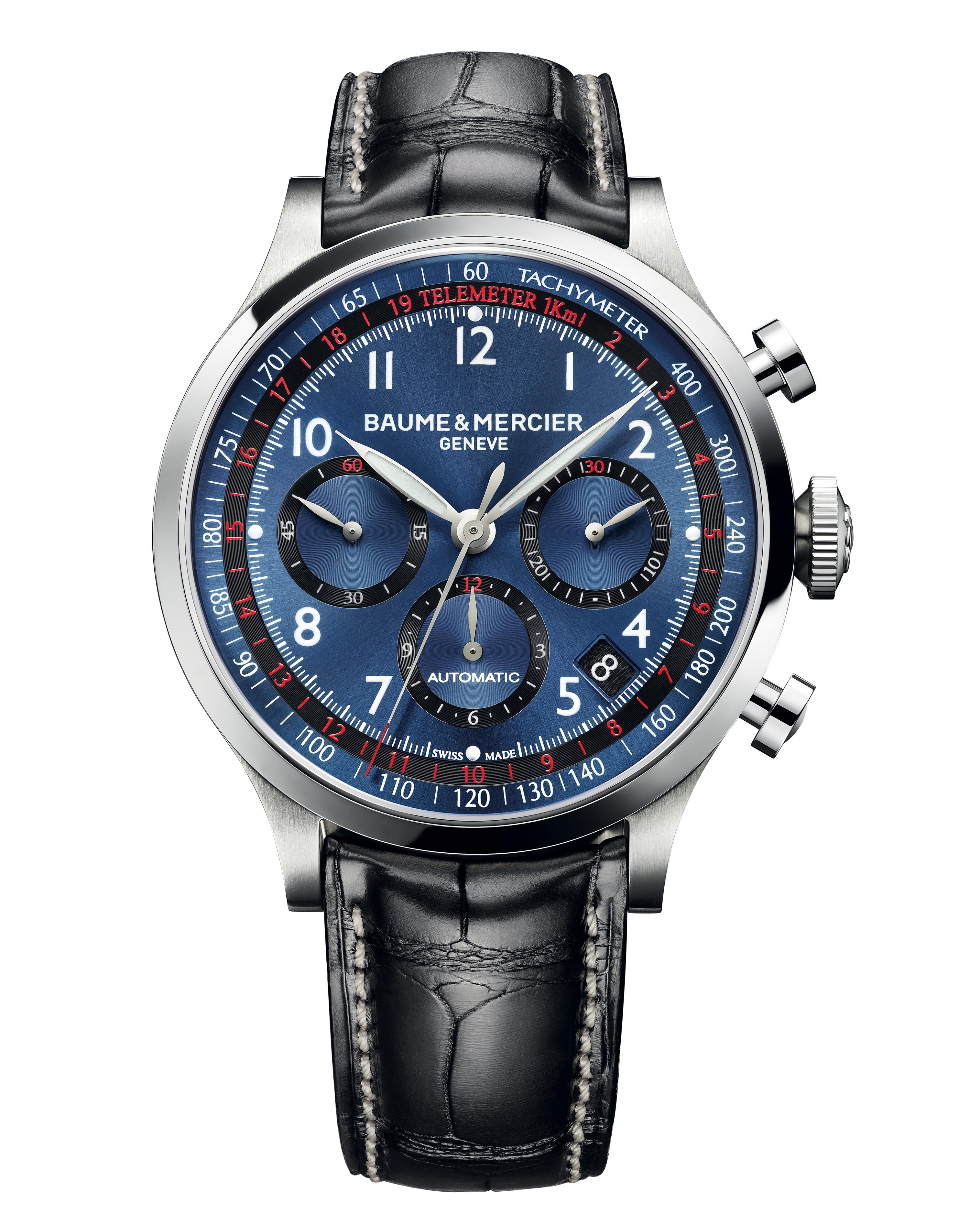 baume-mercier-watch-capeland-10065-0514.jpg