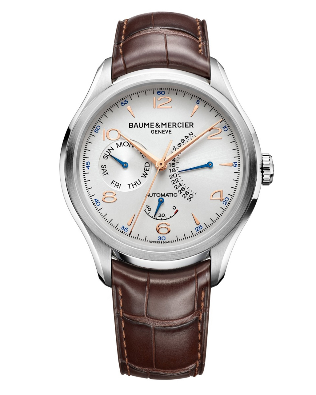baume-mercier-watch-clifton-10149-0514.jpg