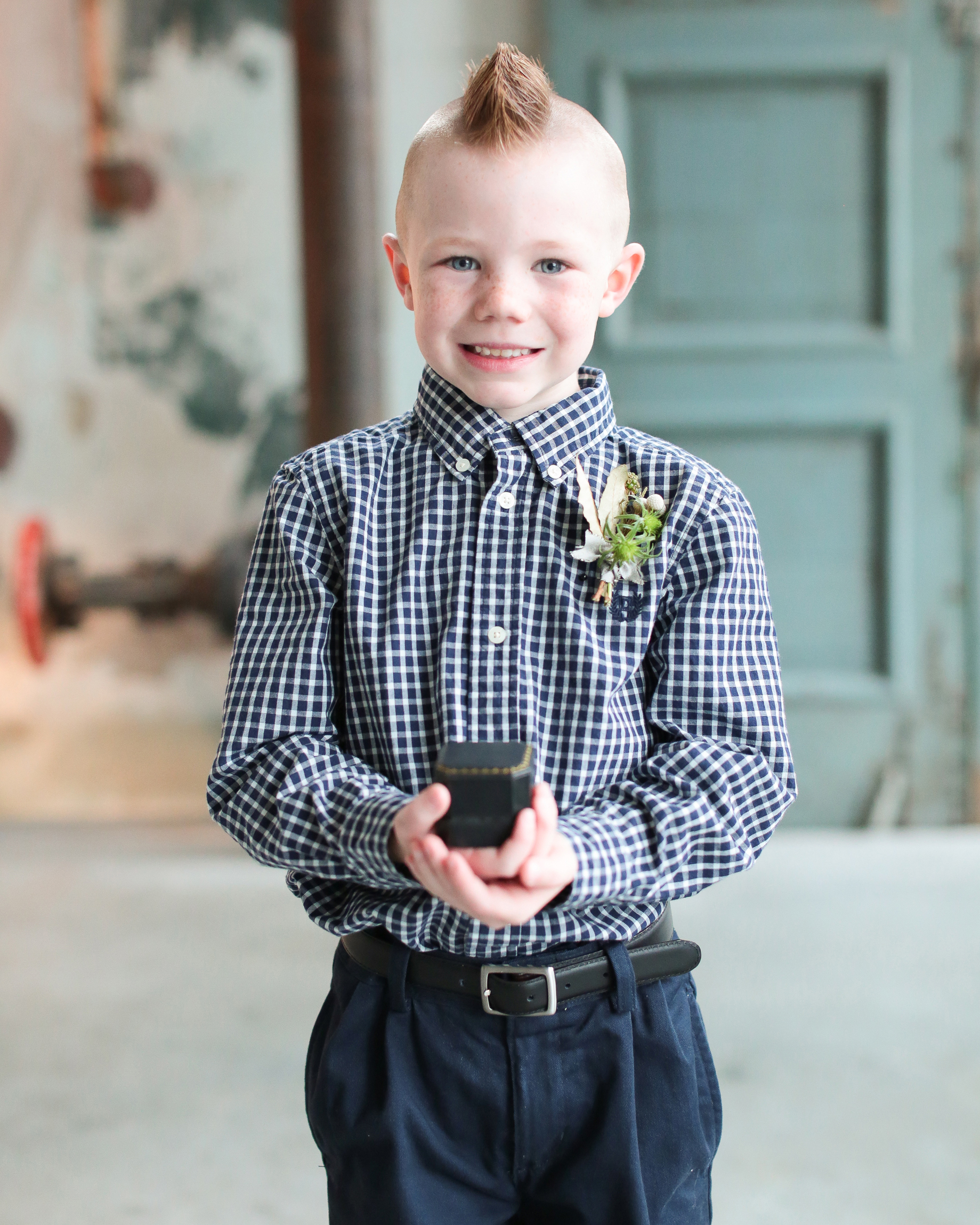 coleen-brandon-wedding-ringbearer-0614.jpg