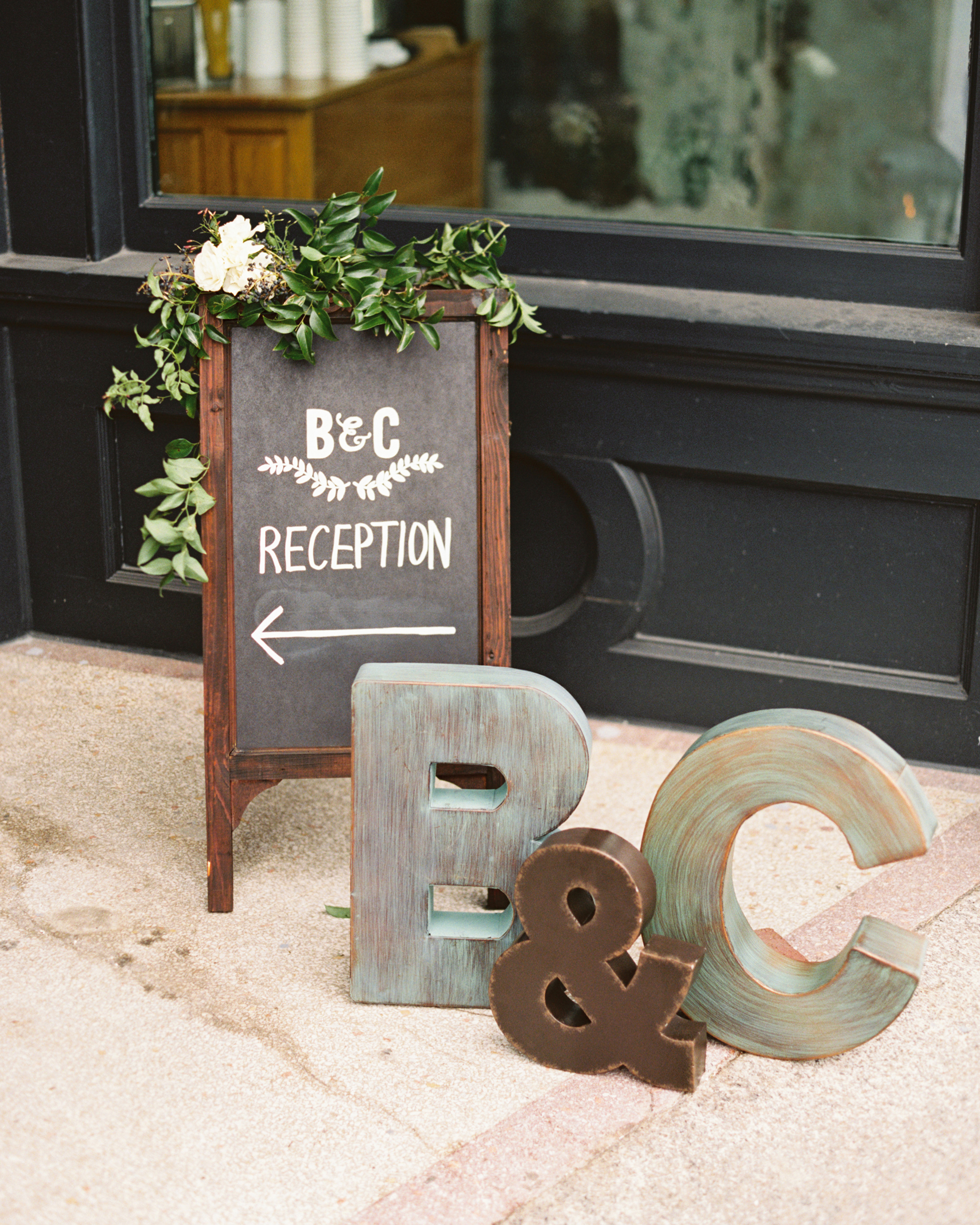 coleen-brandon-wedding-signage-0614.jpg