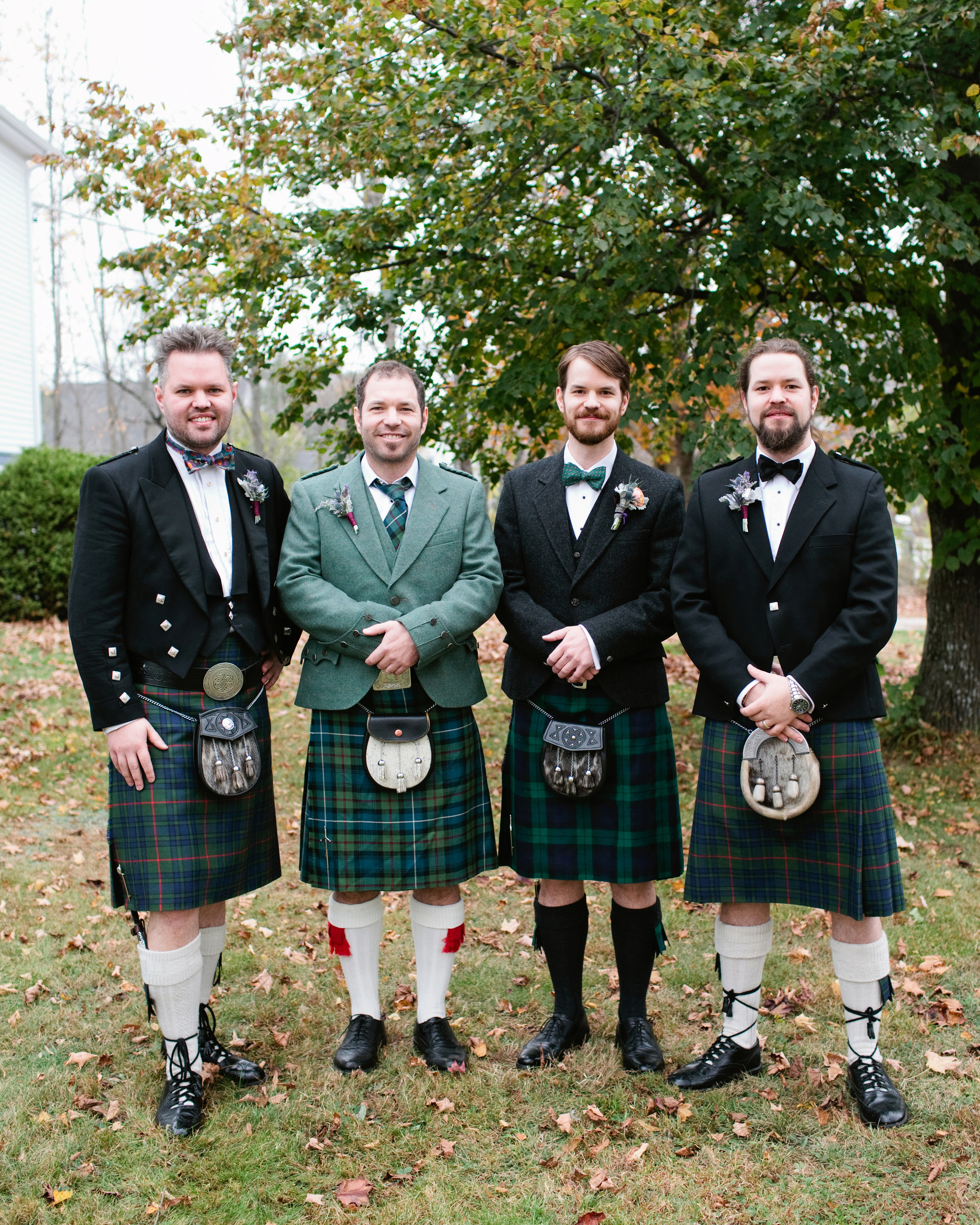 jayme-jeff-wedding-groomsmen-0614.jpg