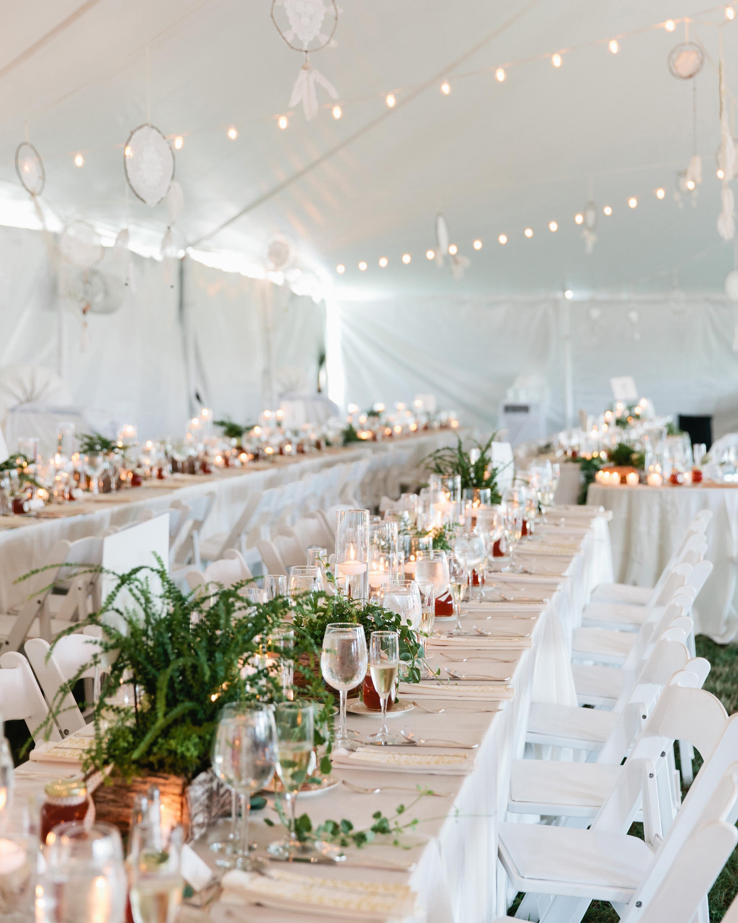 jola-tom-wedding-reception-0614.jpg