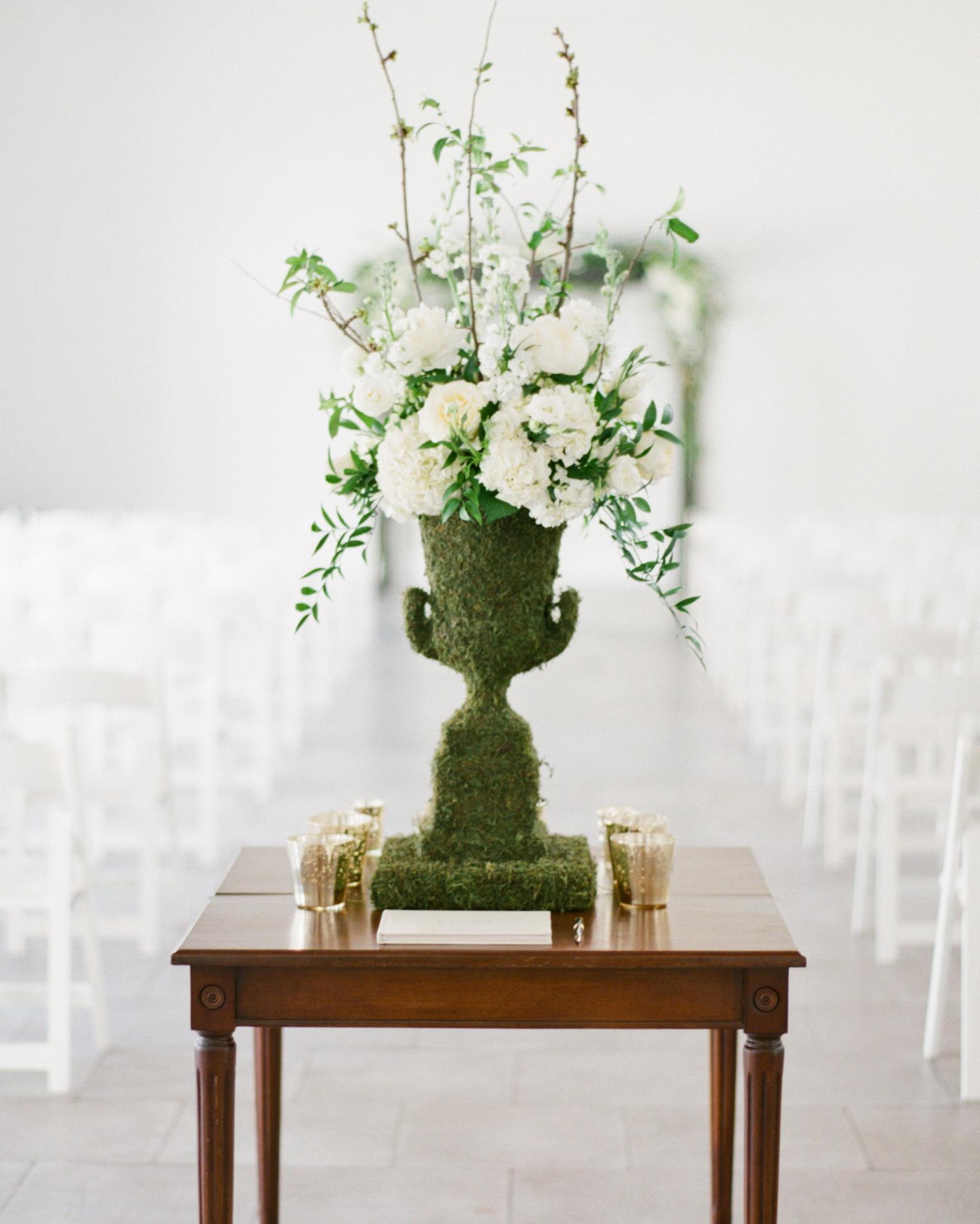 jennifer-adrien-wedding-flowers-0614.jpg