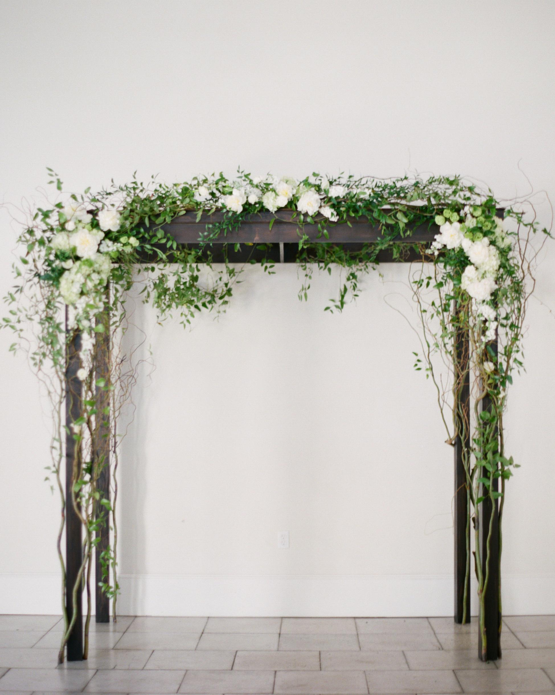 jennifer-adrien-wedding-huppah-0614.jpg