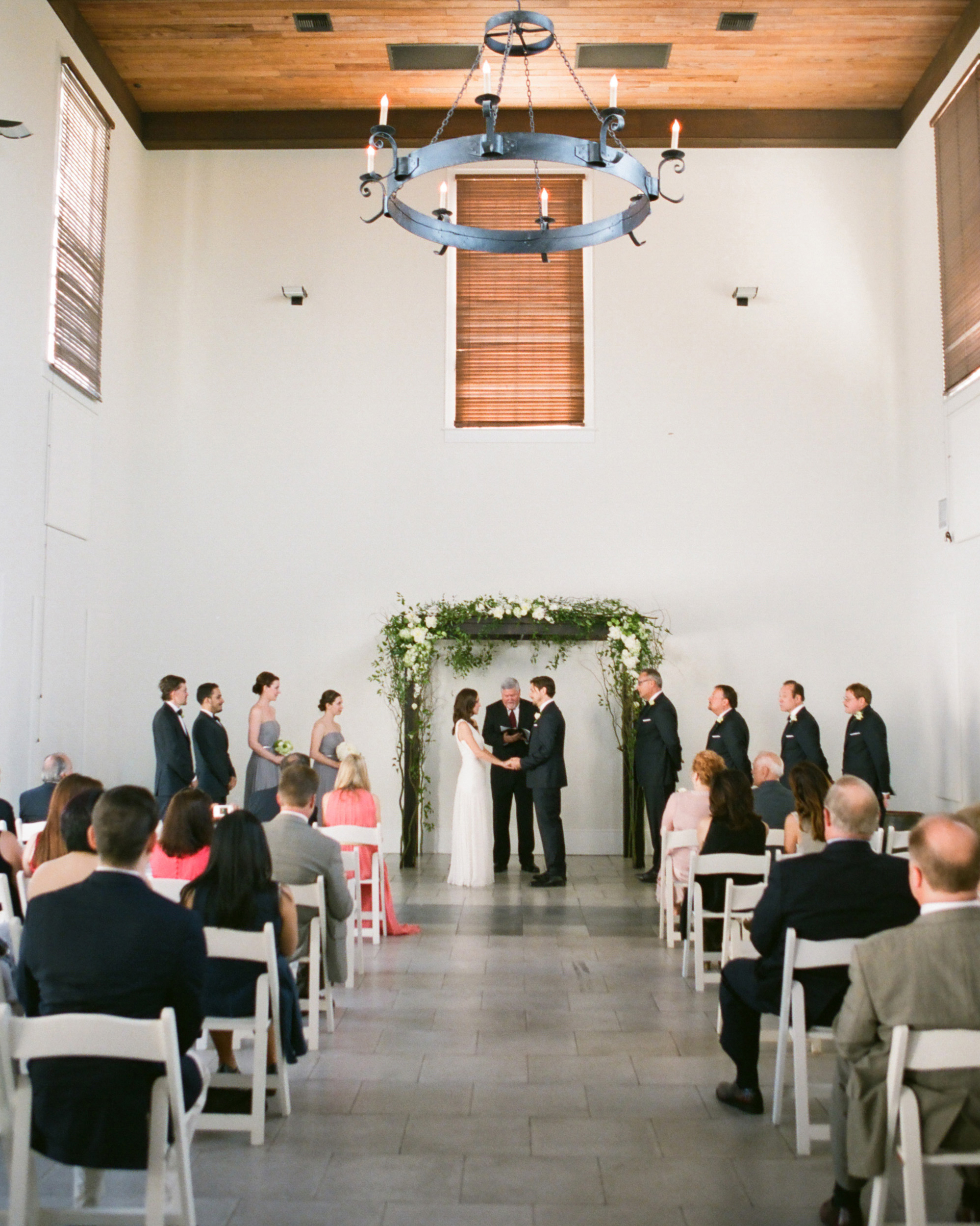jennifer-adrien-wedding-ceremony-0614.jpg