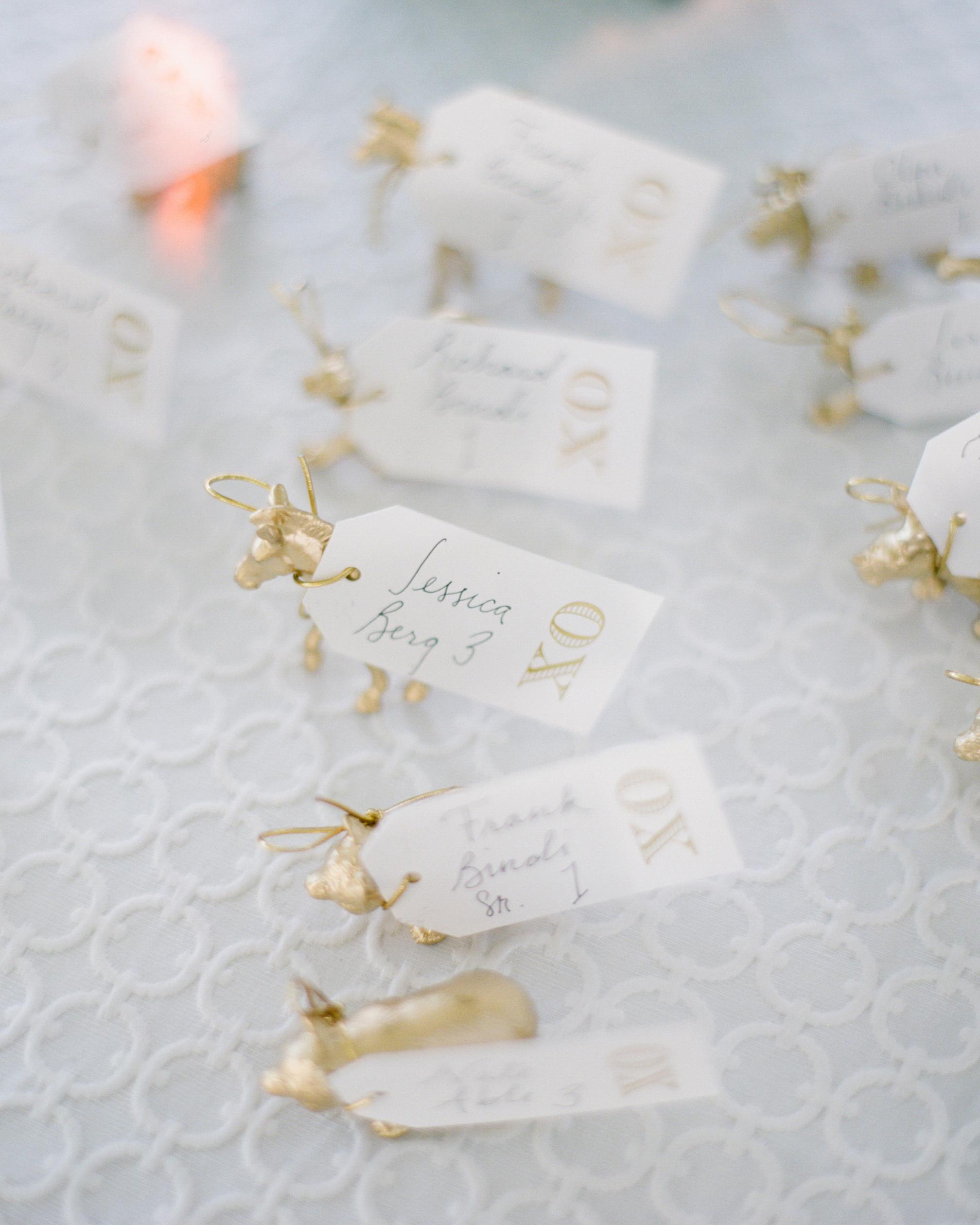 jennifer-adrien-wedding-escort1-0614.jpg