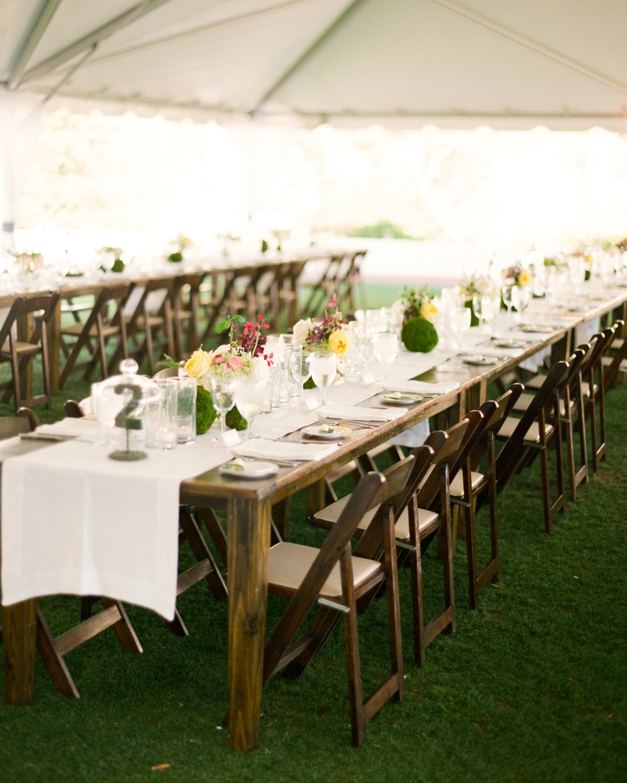 jennifer-adrien-wedding-reception-0614.jpg