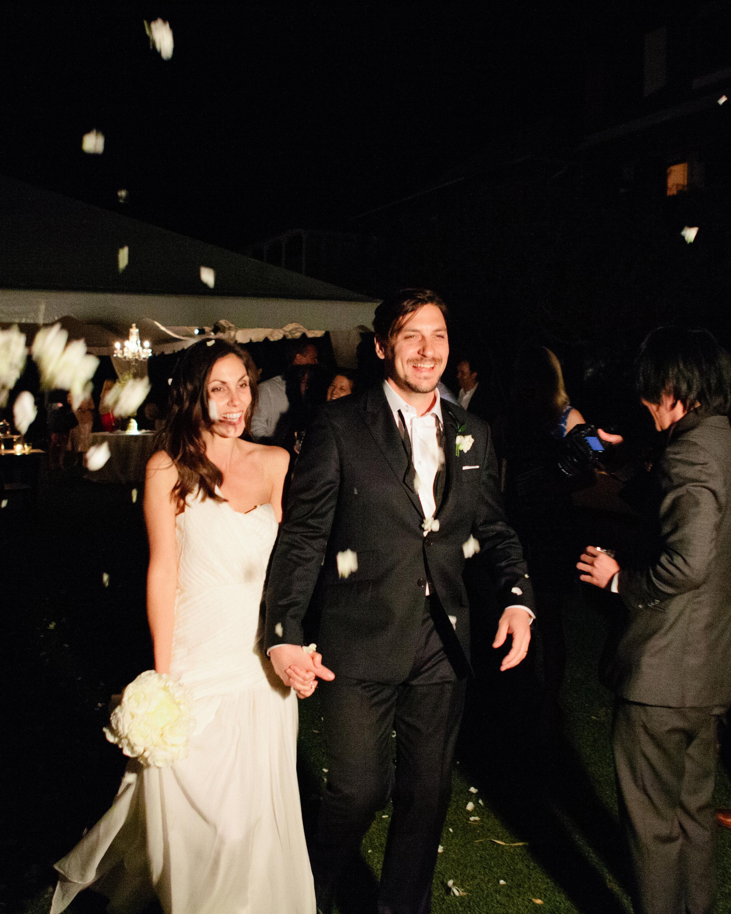 jennifer-adrien-wedding-exit-0614.jpg