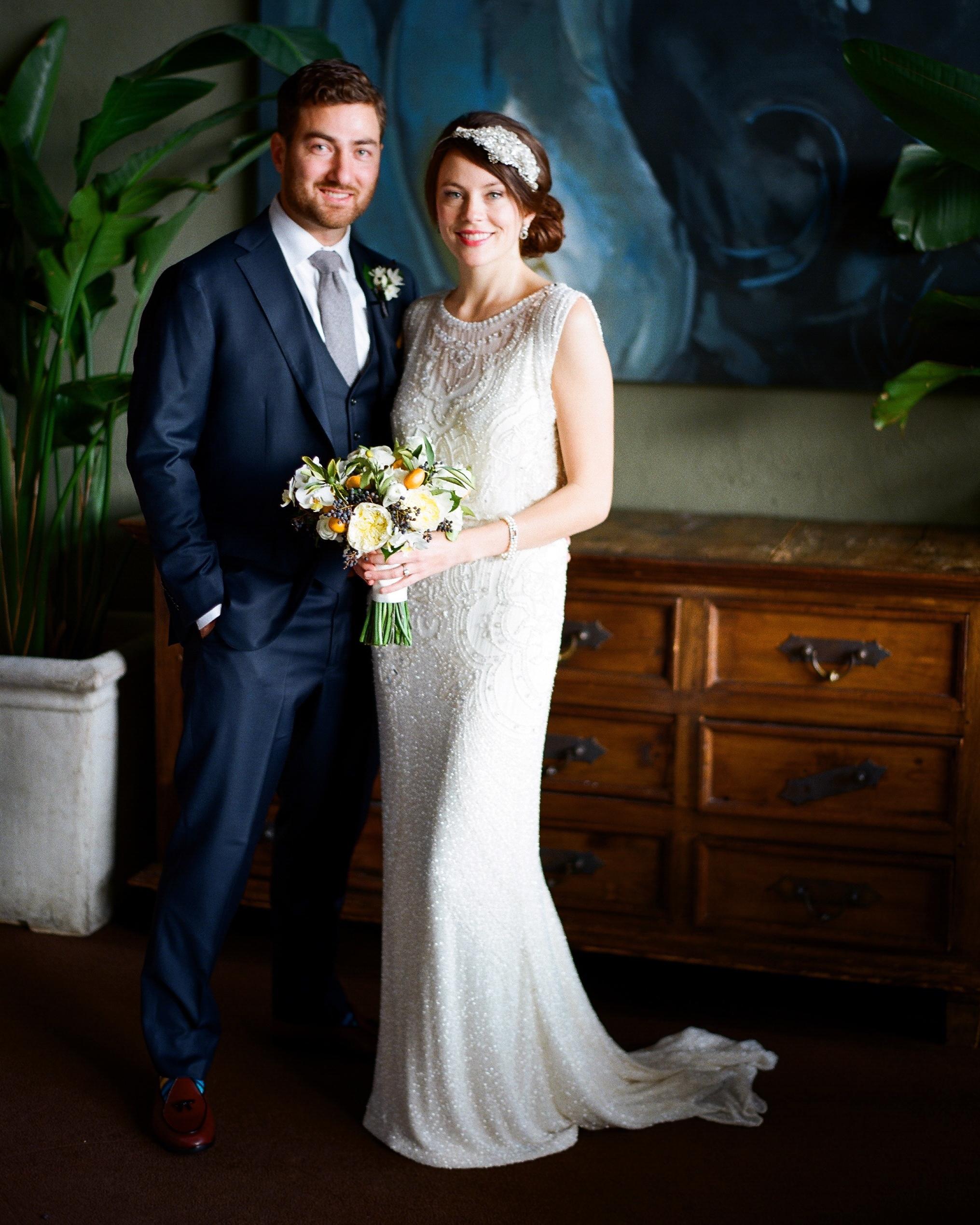 molly-sam-wedding-portrait1-0614.jpg
