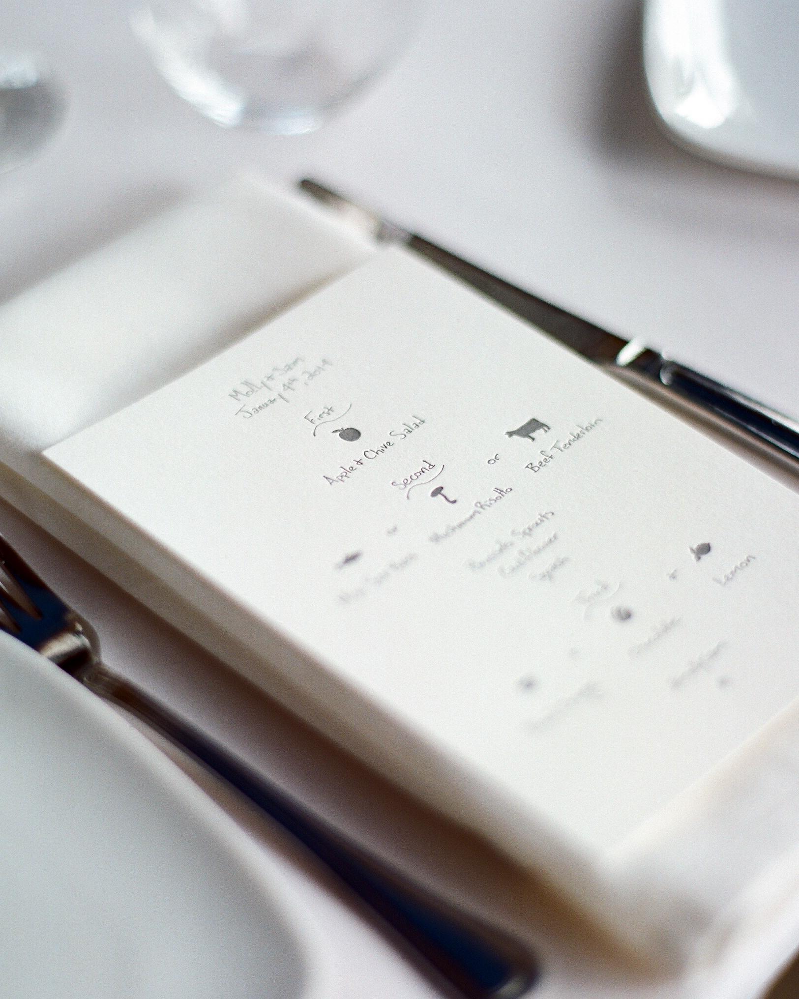 molly-sam-wedding-menu-0614.jpg