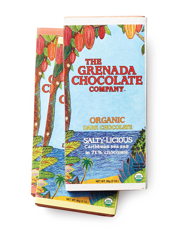 chocolate-402-d111018.jpg