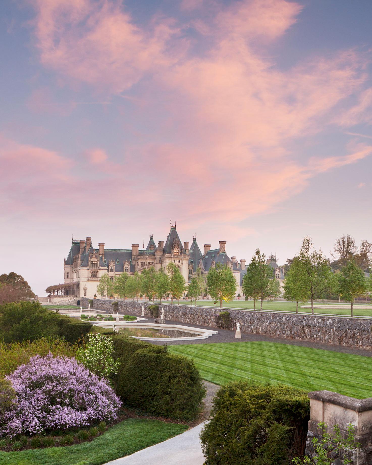 vineyard-wedding-venues-biltmore-company-0714.jpg