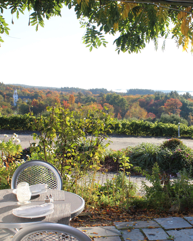 vineyard-wedding-venues-nashoba-valley-winery-0714.jpg