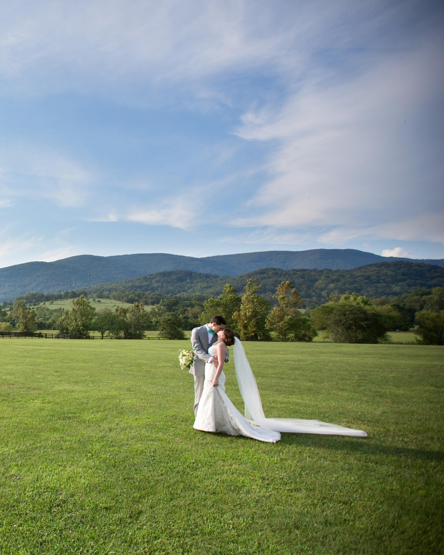 vineyard-wedding-venues-king-family-vineyards-0714.jpg